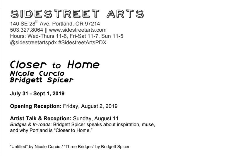 Sidestreet Arts.png