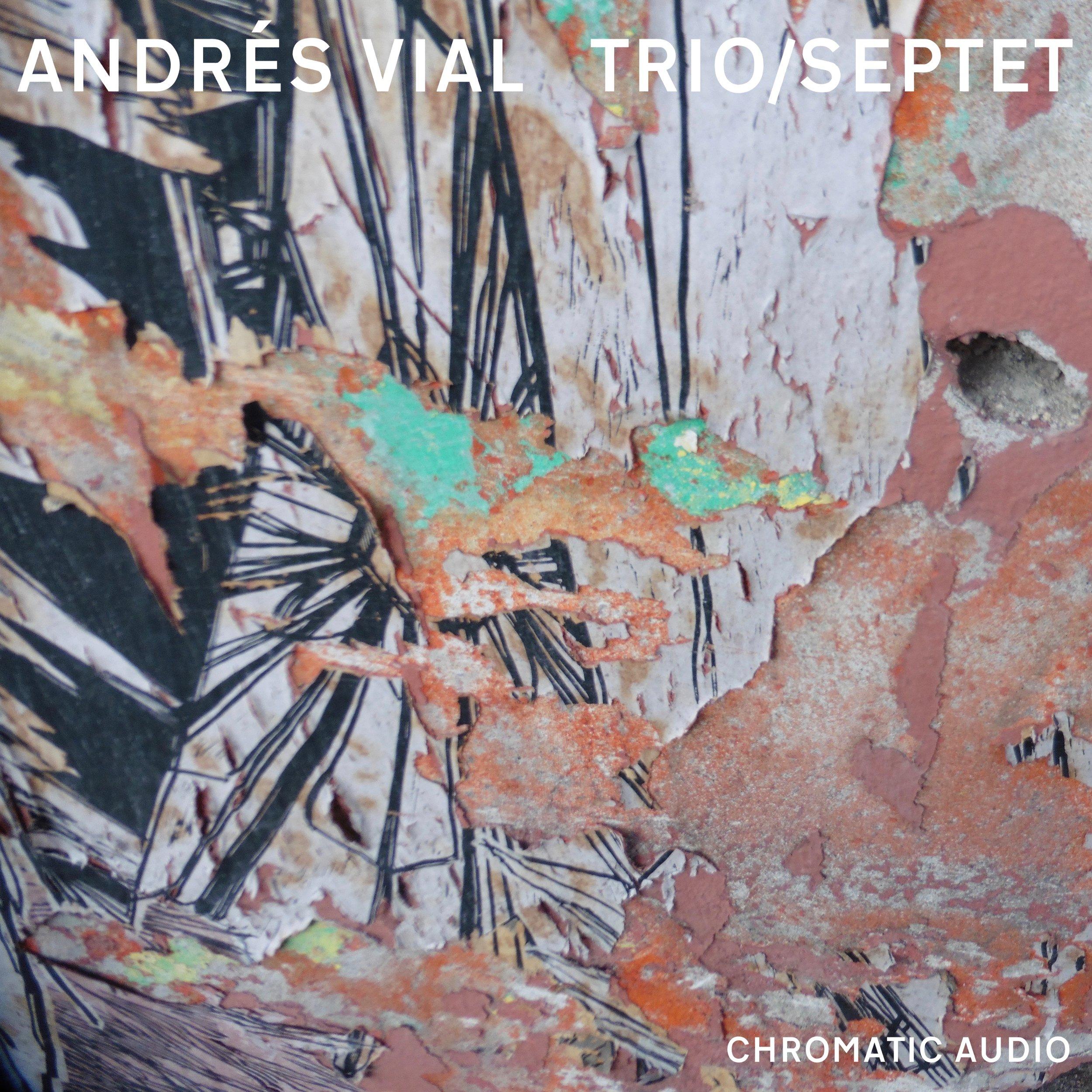 trio_septet cover.jpeg