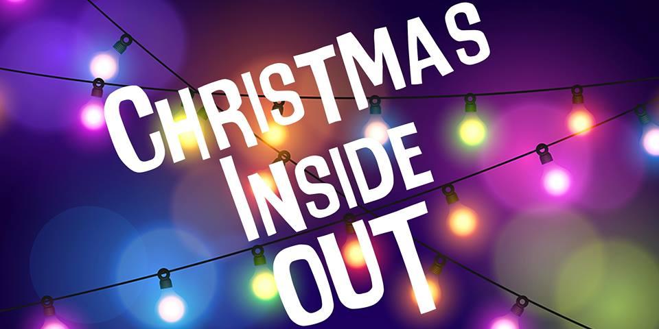 christmas inside out.jpg