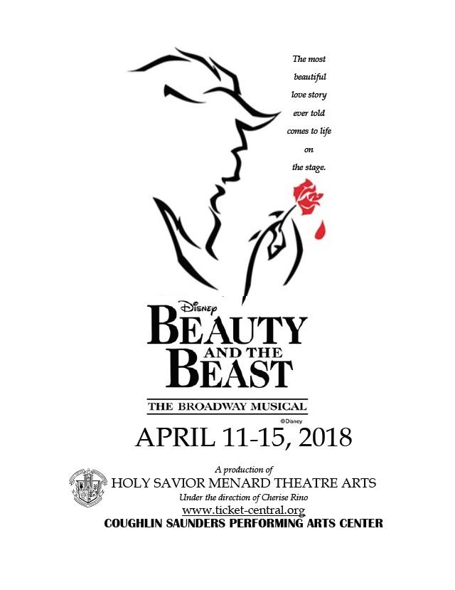 Menard Beauty and the Beast.jpg