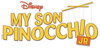 my son pinocchio jr.jpg