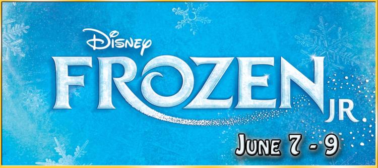 LTC Frozen Jr.jpg