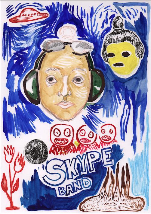 skypeband_small_drawing.png