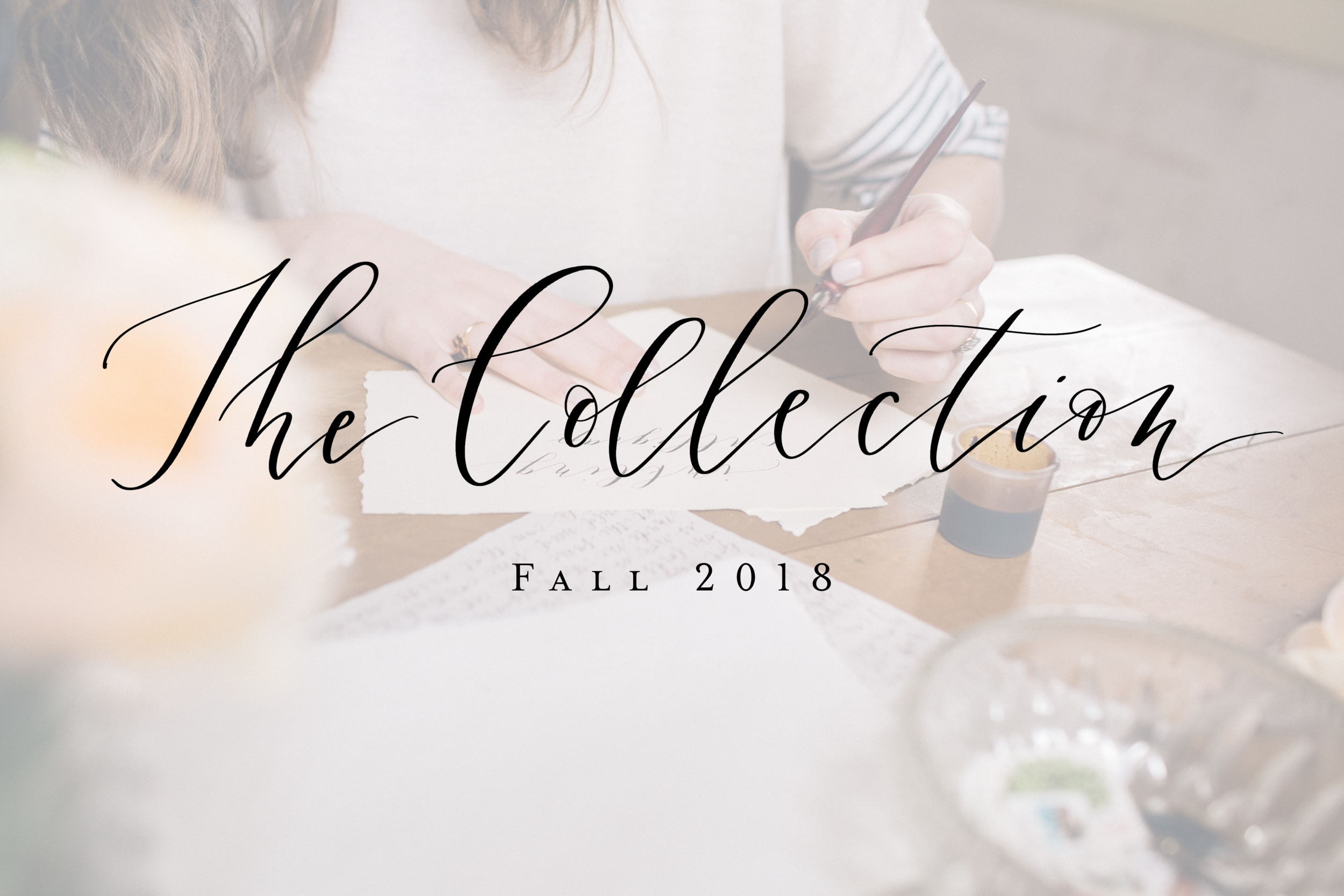 inkling-calligraphy-collection