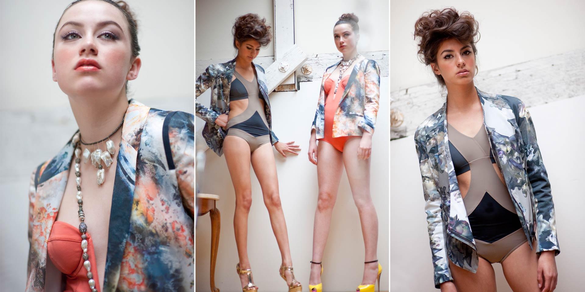 020_stylearmy_fashion.jpg