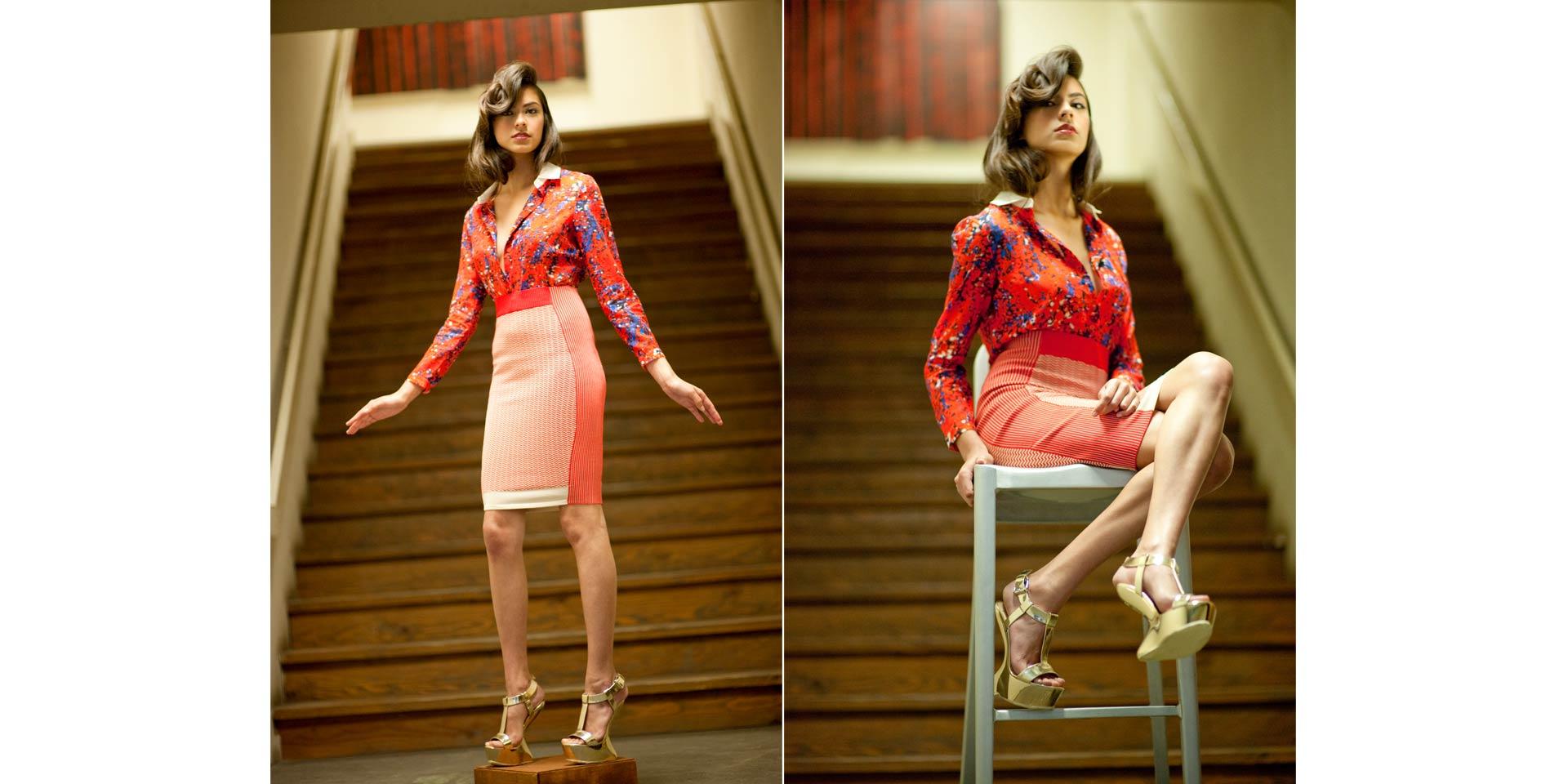 016_stylearmy_fashion.jpg