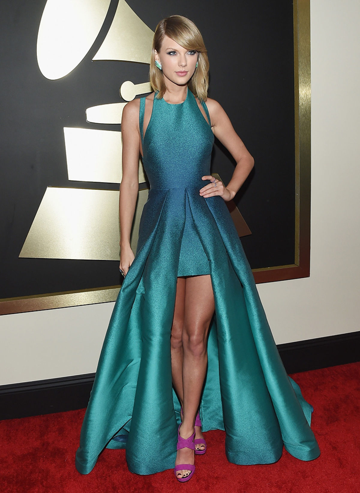 Taylor Swift Elie Saab.jpg