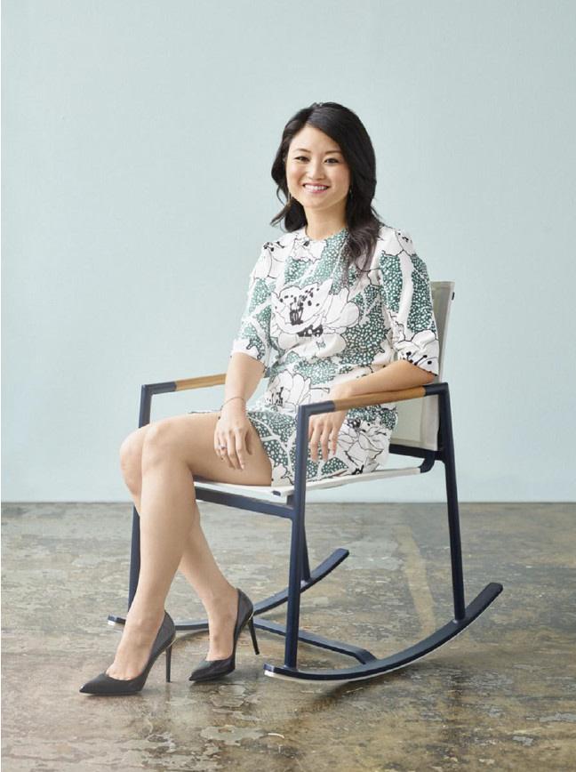 Catherine Kwong.jpg