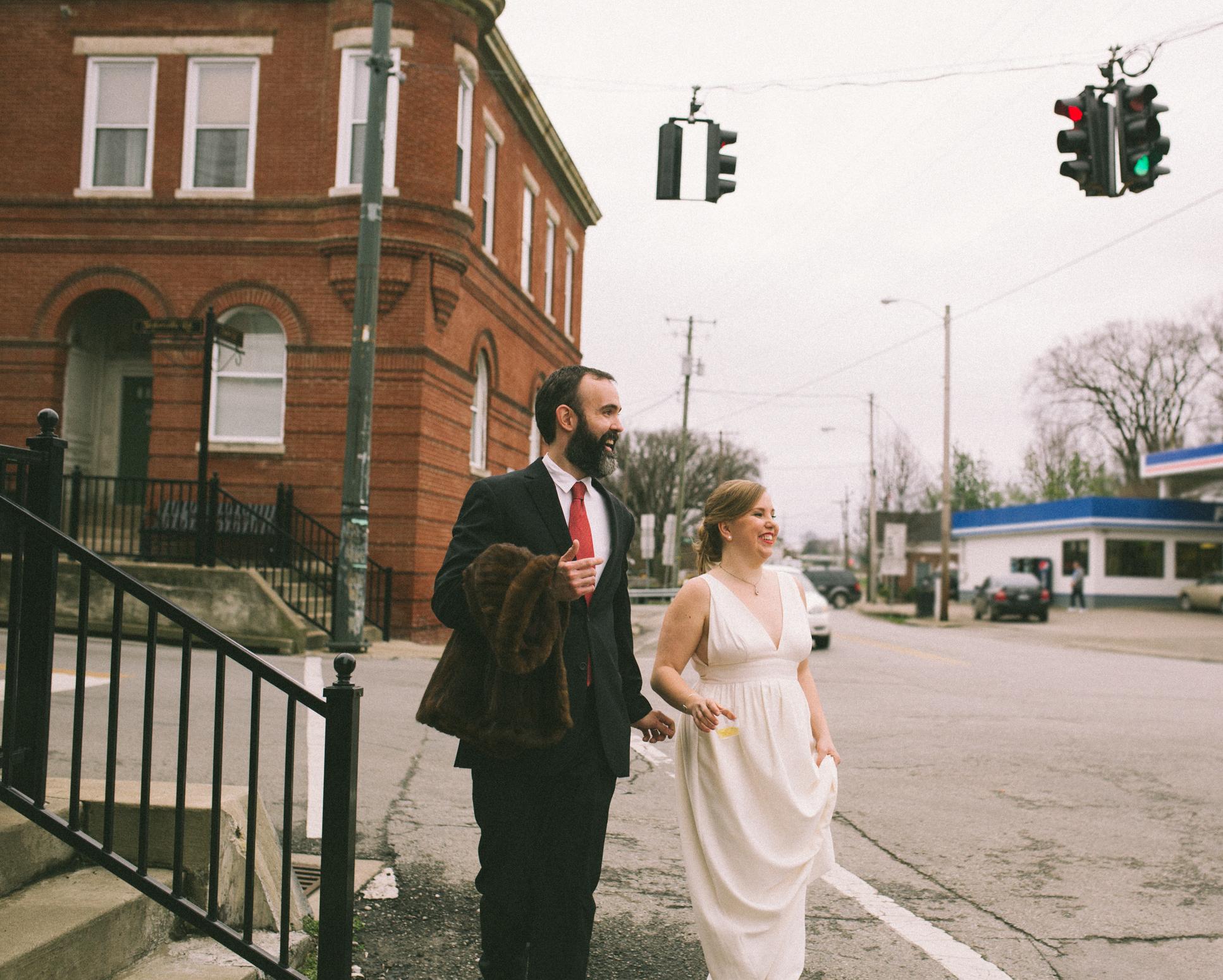 Megan & Josh Wedding Website 2016 (4 of 141).jpg
