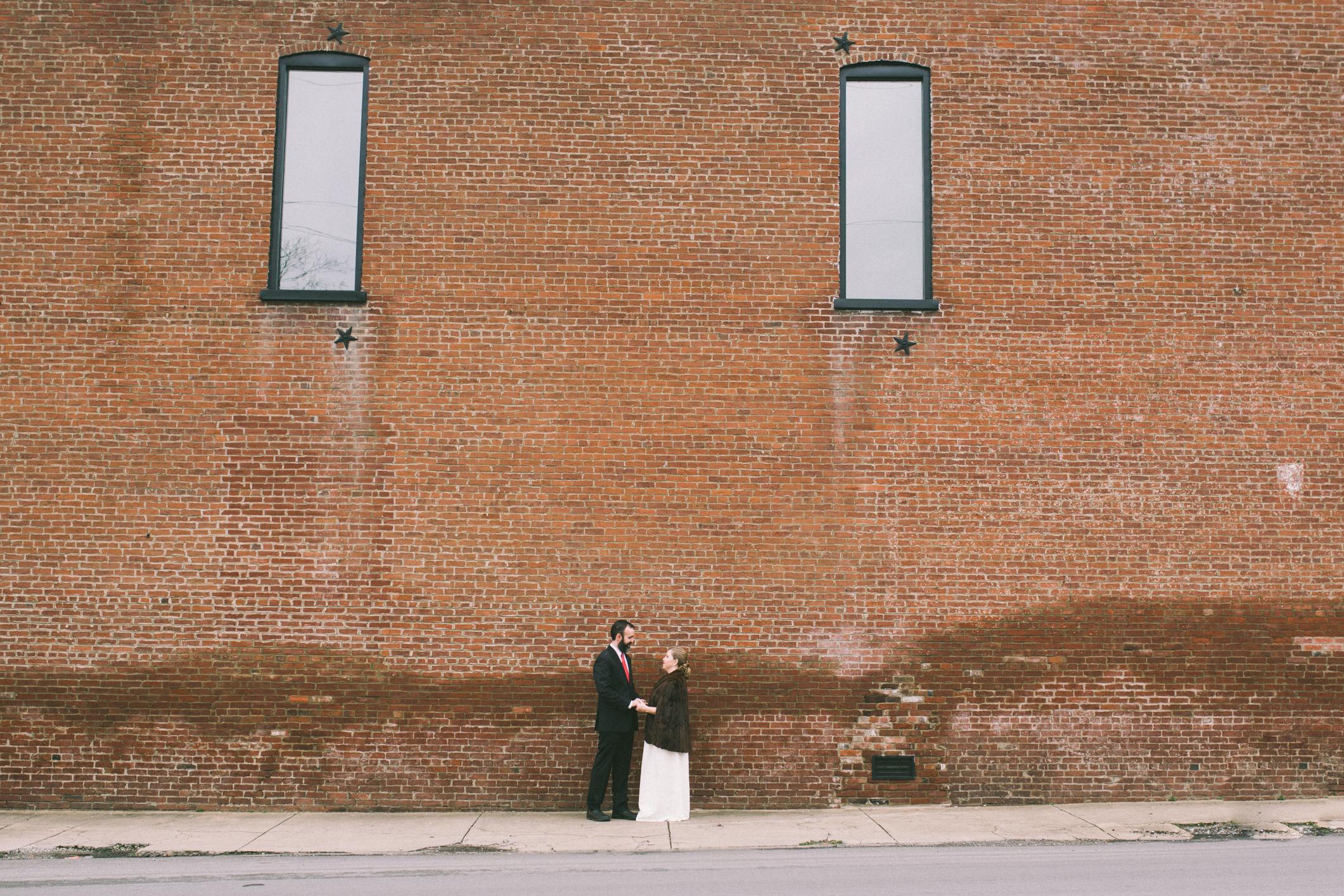 Megan & Josh Wedding Website 2016 (6 of 141).jpg