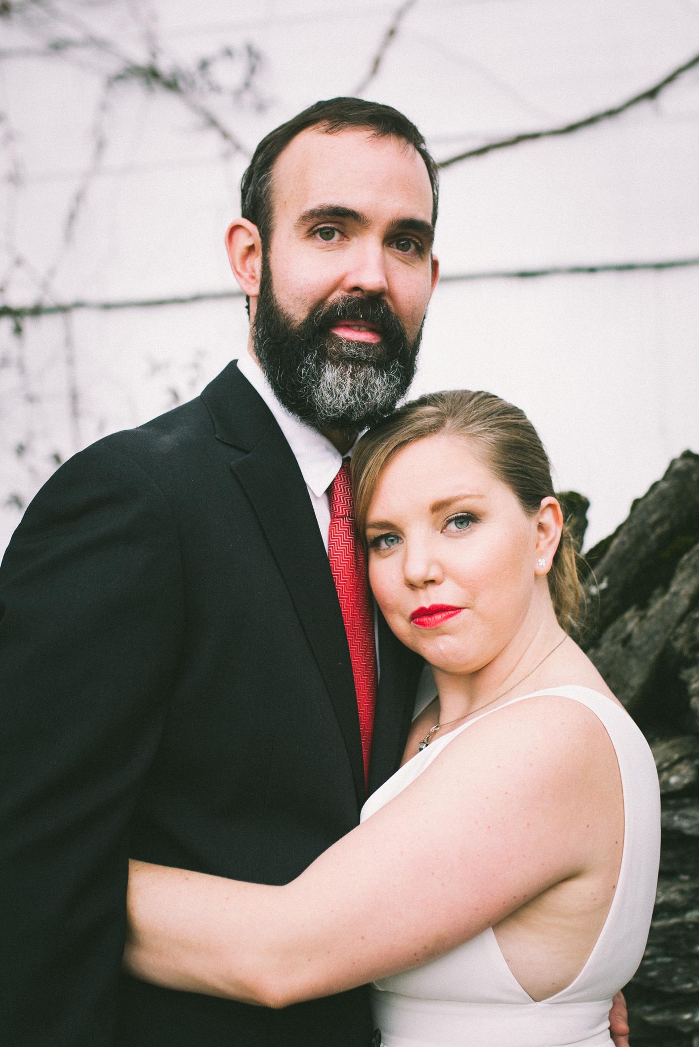 Megan & Josh Wedding Website 2016 (20 of 141).jpg