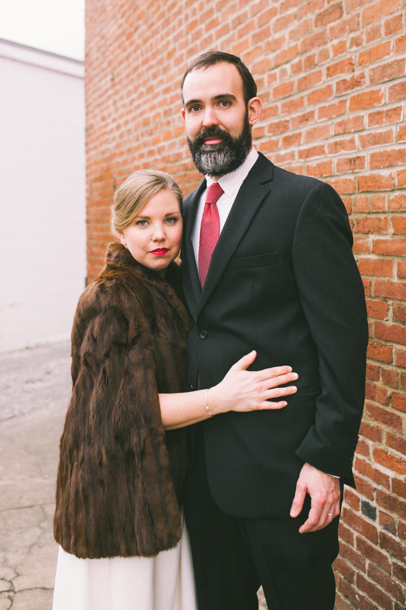 Megan & Josh Wedding Website 2016 (23 of 141).jpg