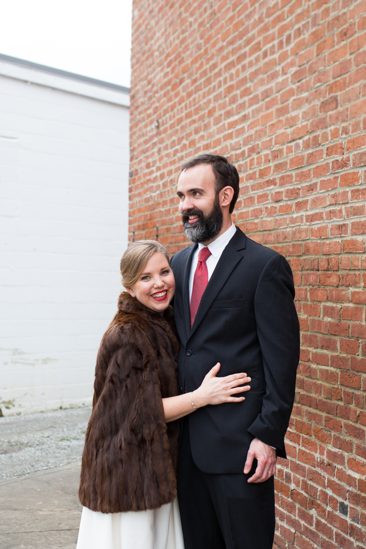 Megan & Josh Wedding Website 2016 (24 of 141).jpg