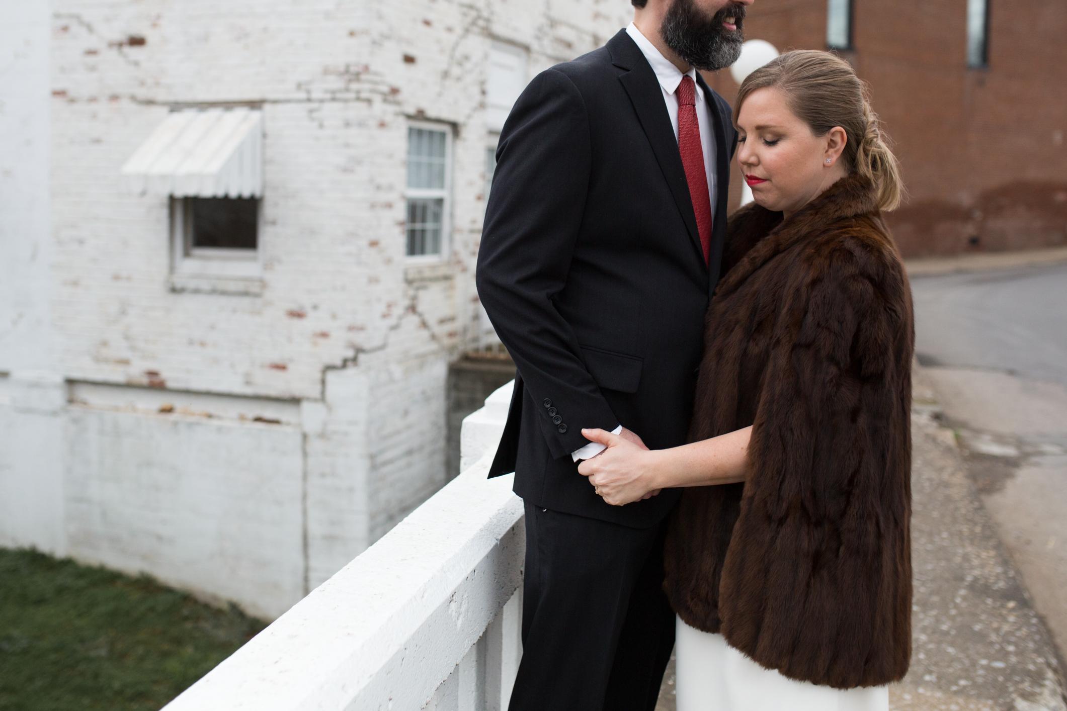 Megan & Josh Wedding Website 2016 (27 of 141).jpg