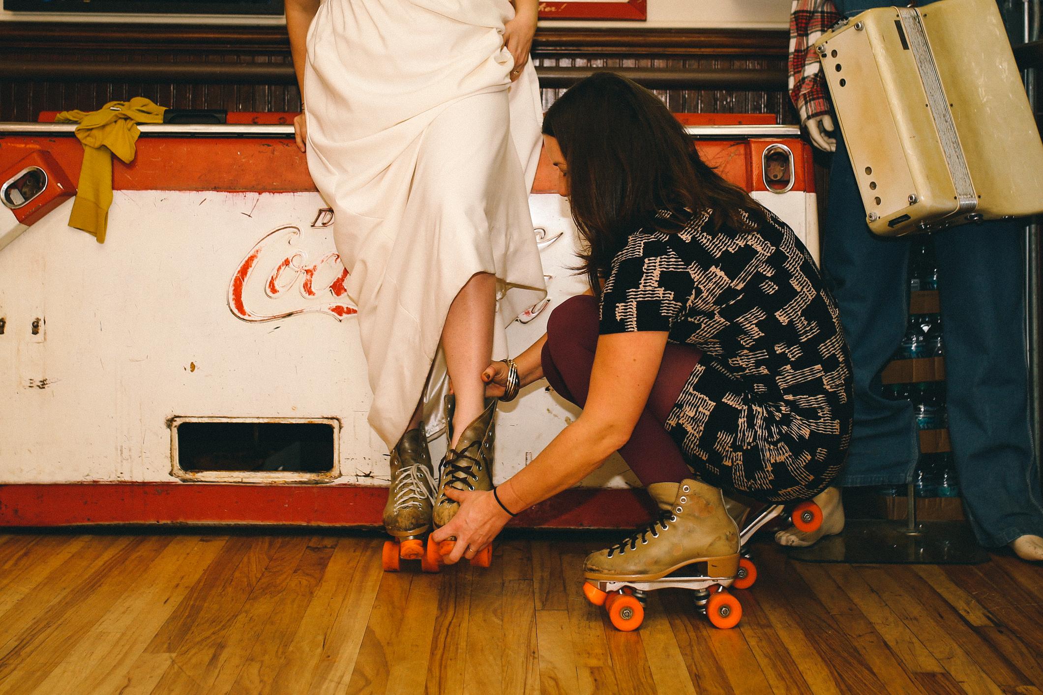 Megan & Josh Wedding Website 2016 (103 of 141).jpg