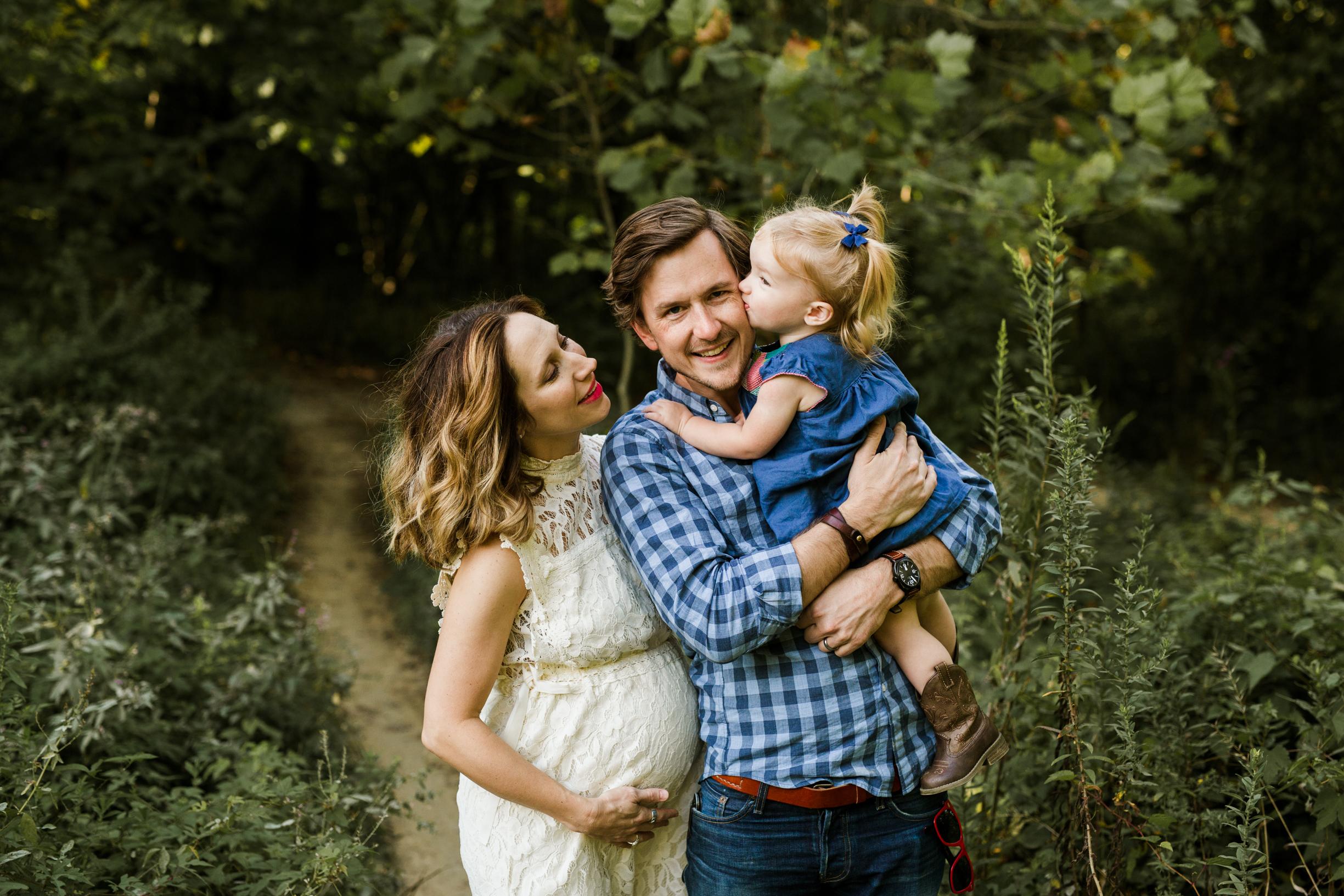 Disney Family 2017 (baby bump) WEBSITE Crystal Ludwick Photo (16 of 68).jpg