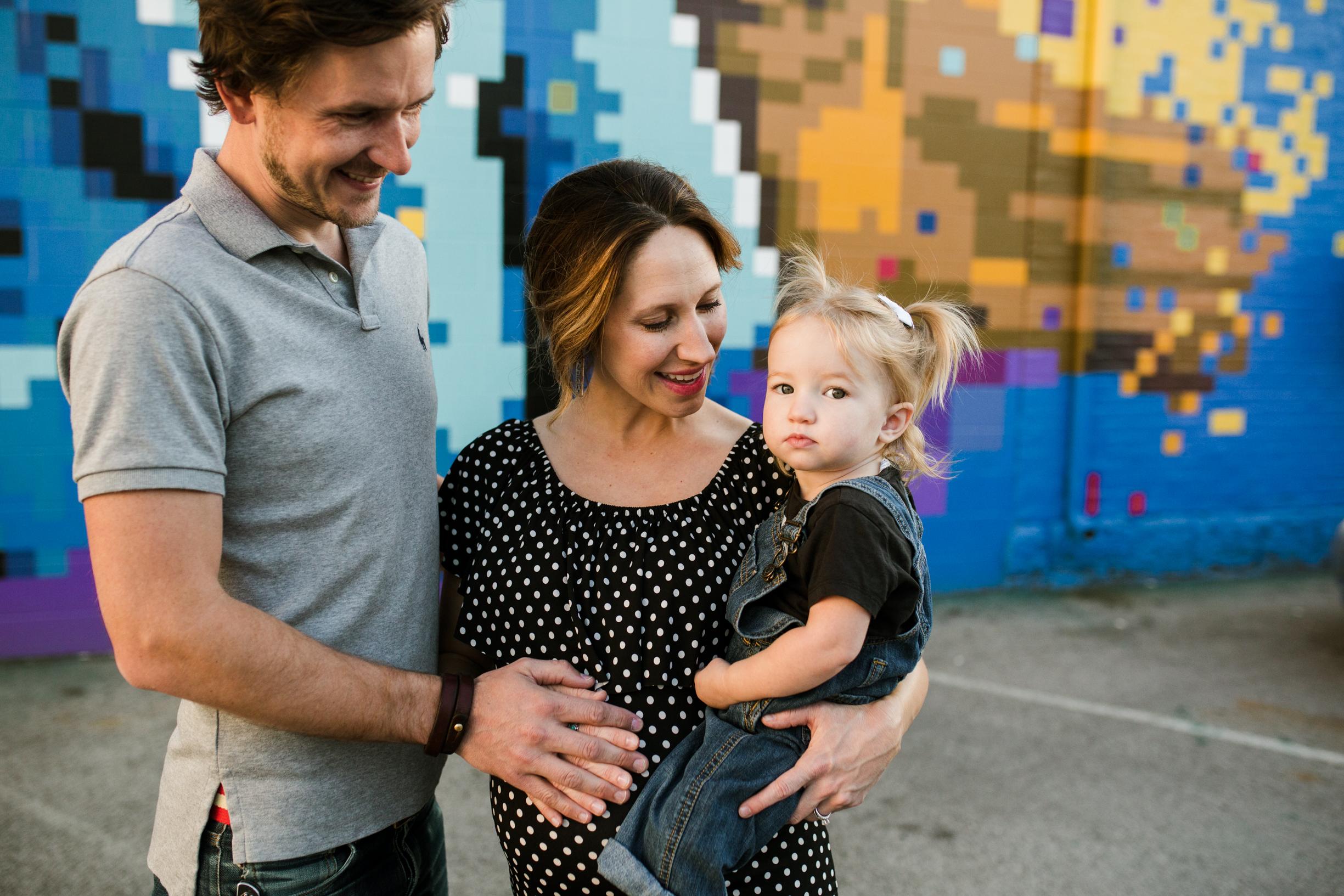 Disney Family 2017 (baby bump) WEBSITE Crystal Ludwick Photo (43 of 68).jpg