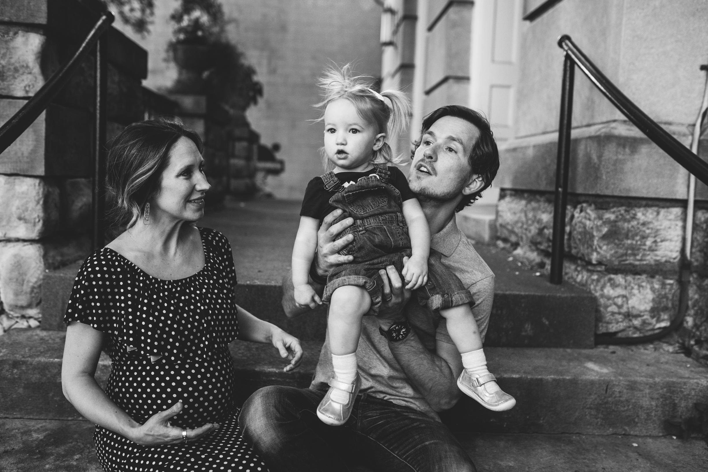 Disney Family 2017 (baby bump) WEBSITE Crystal Ludwick Photo (55 of 68).jpg