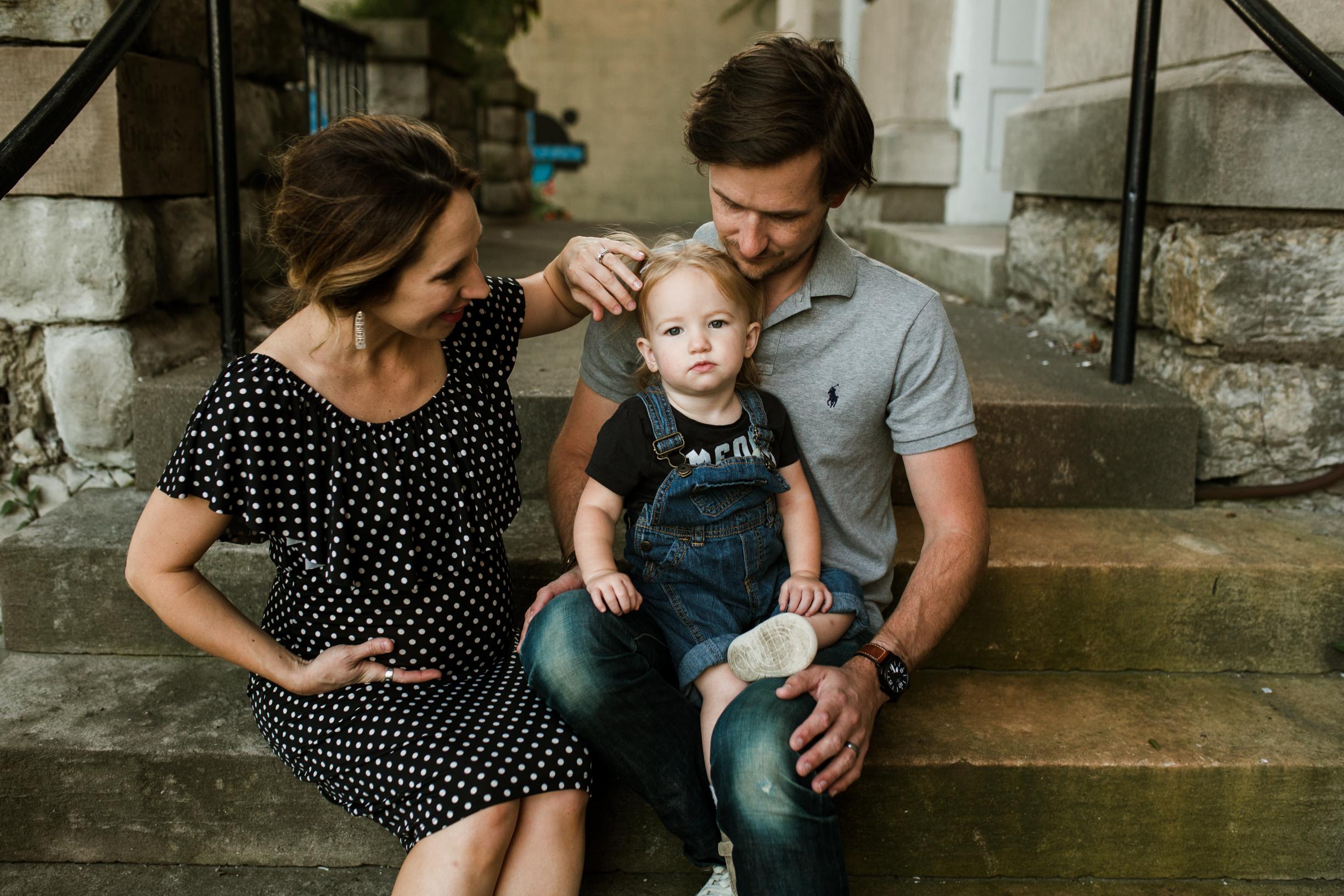 Disney Family 2017 (baby bump) WEBSITE Crystal Ludwick Photo (54 of 68).jpg