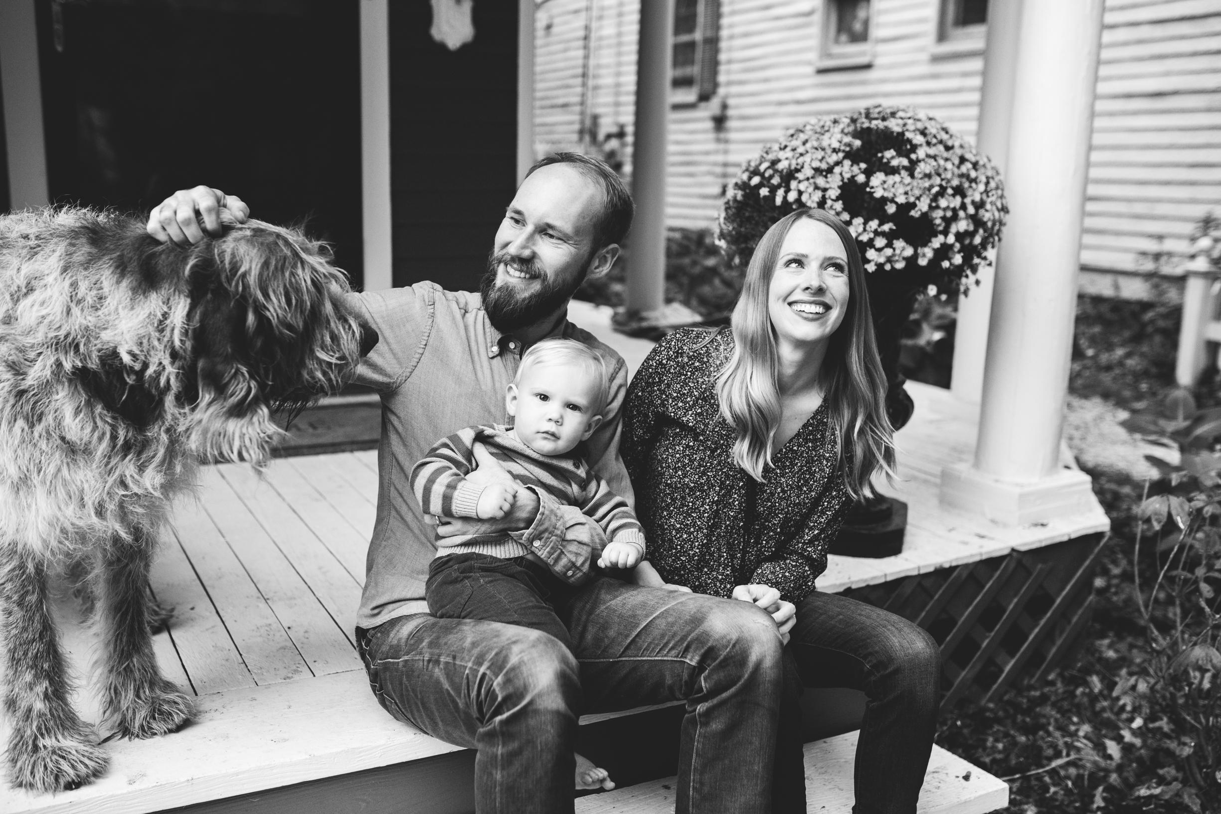 Lucas Family (Sarah, Jesse, Hugo) 2017 WEBSITE Crystal Ludwick Photo (7 of 51).jpg