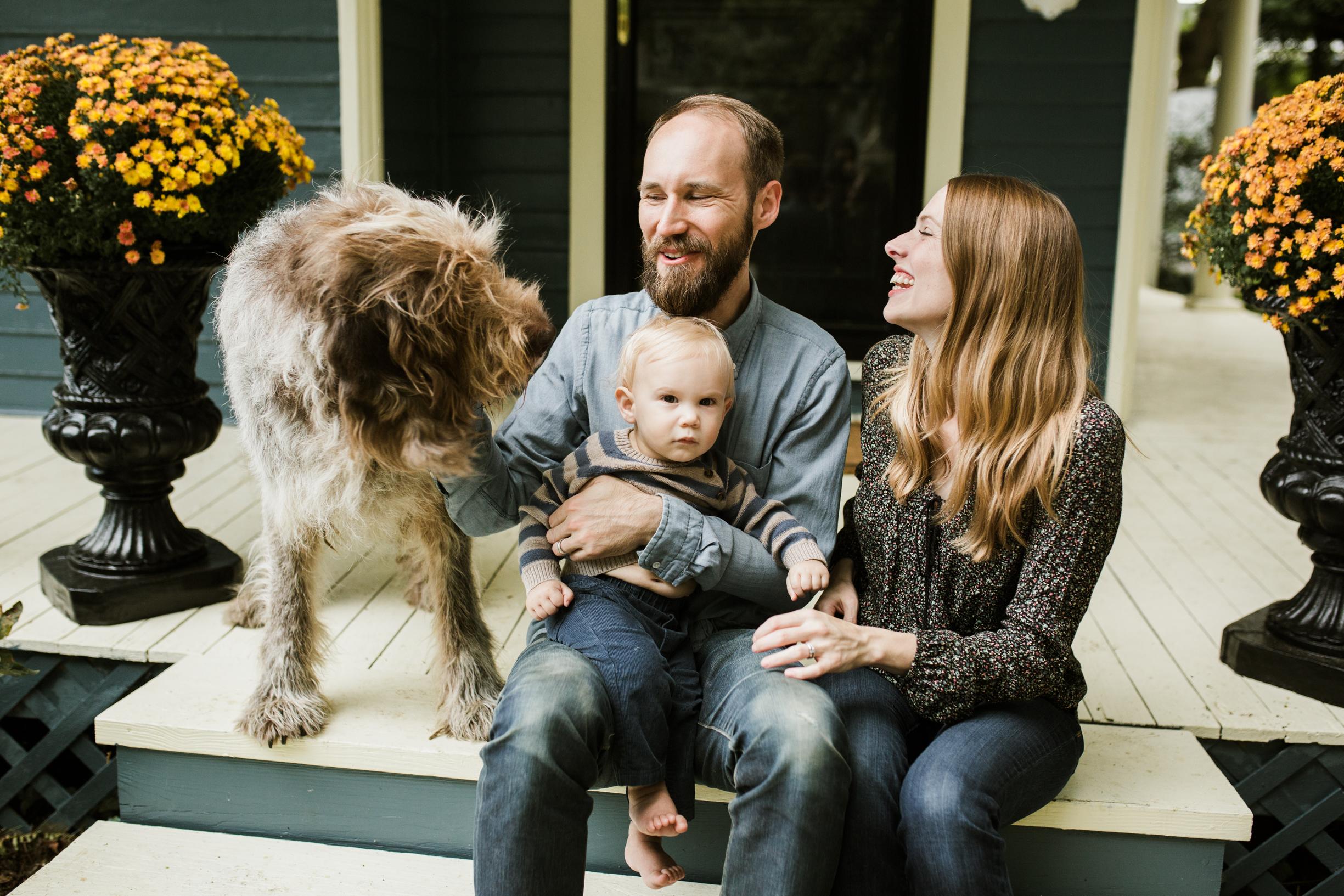Lucas Family (Sarah, Jesse, Hugo) 2017 WEBSITE Crystal Ludwick Photo (8 of 51).jpg