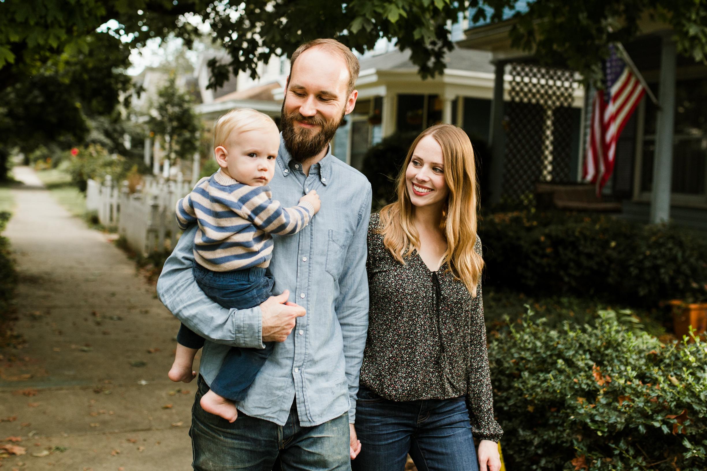 Lucas Family (Sarah, Jesse, Hugo) 2017 WEBSITE Crystal Ludwick Photo (11 of 51).jpg