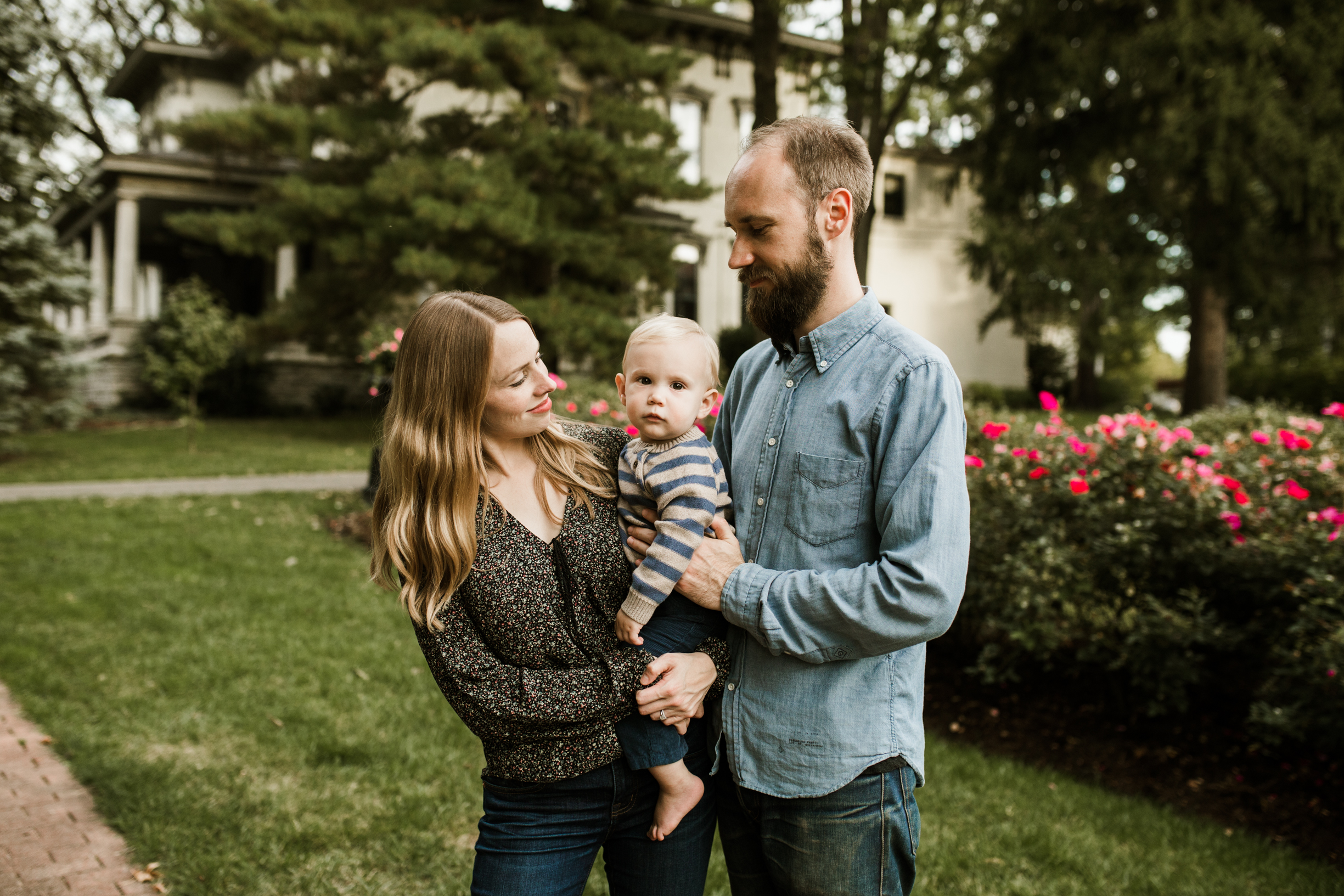 Lucas Family (Sarah, Jesse, Hugo) 2017 WEBSITE Crystal Ludwick Photo (12 of 51).jpg