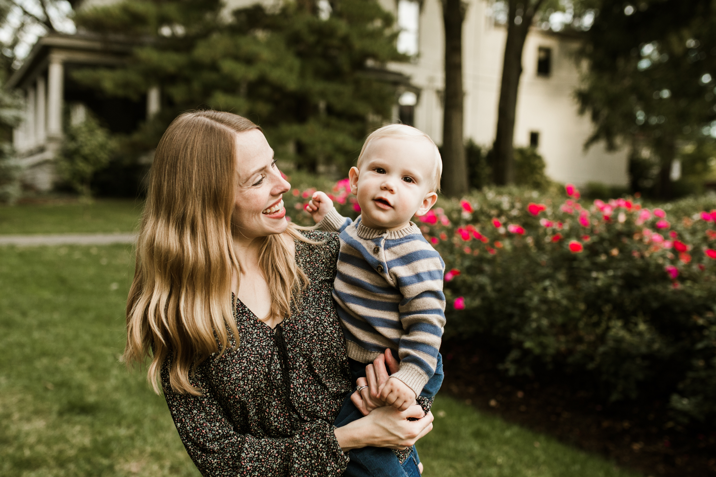 Lucas Family (Sarah, Jesse, Hugo) 2017 WEBSITE Crystal Ludwick Photo (13 of 51).jpg