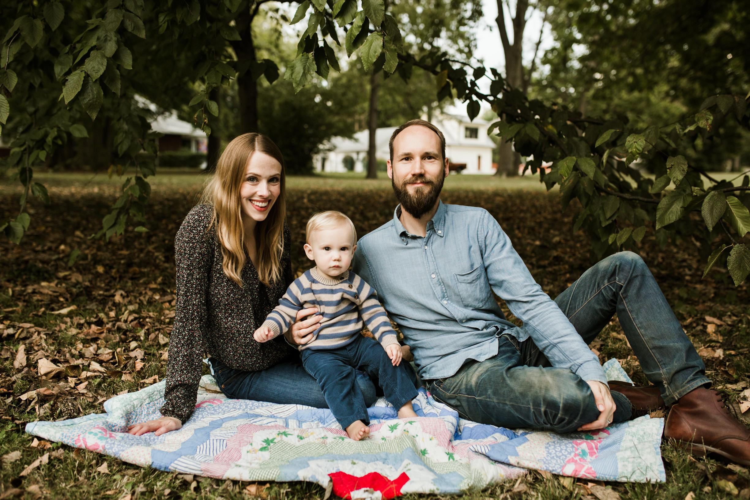 Lucas Family (Sarah, Jesse, Hugo) 2017 WEBSITE Crystal Ludwick Photo (14 of 51).jpg