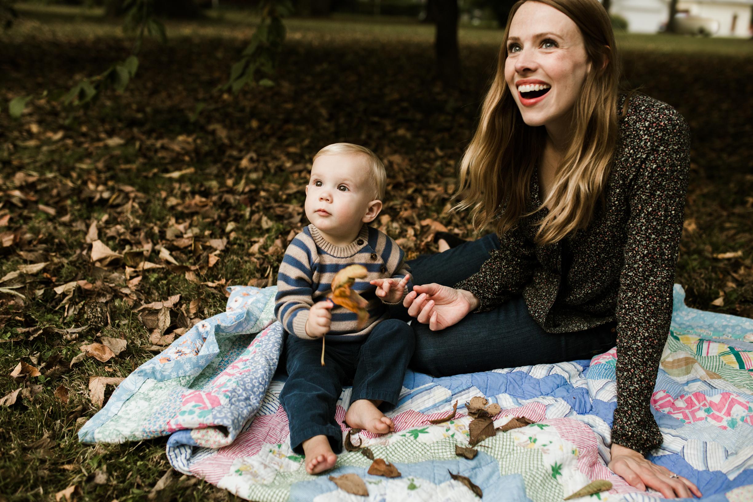 Lucas Family (Sarah, Jesse, Hugo) 2017 WEBSITE Crystal Ludwick Photo (22 of 51).jpg