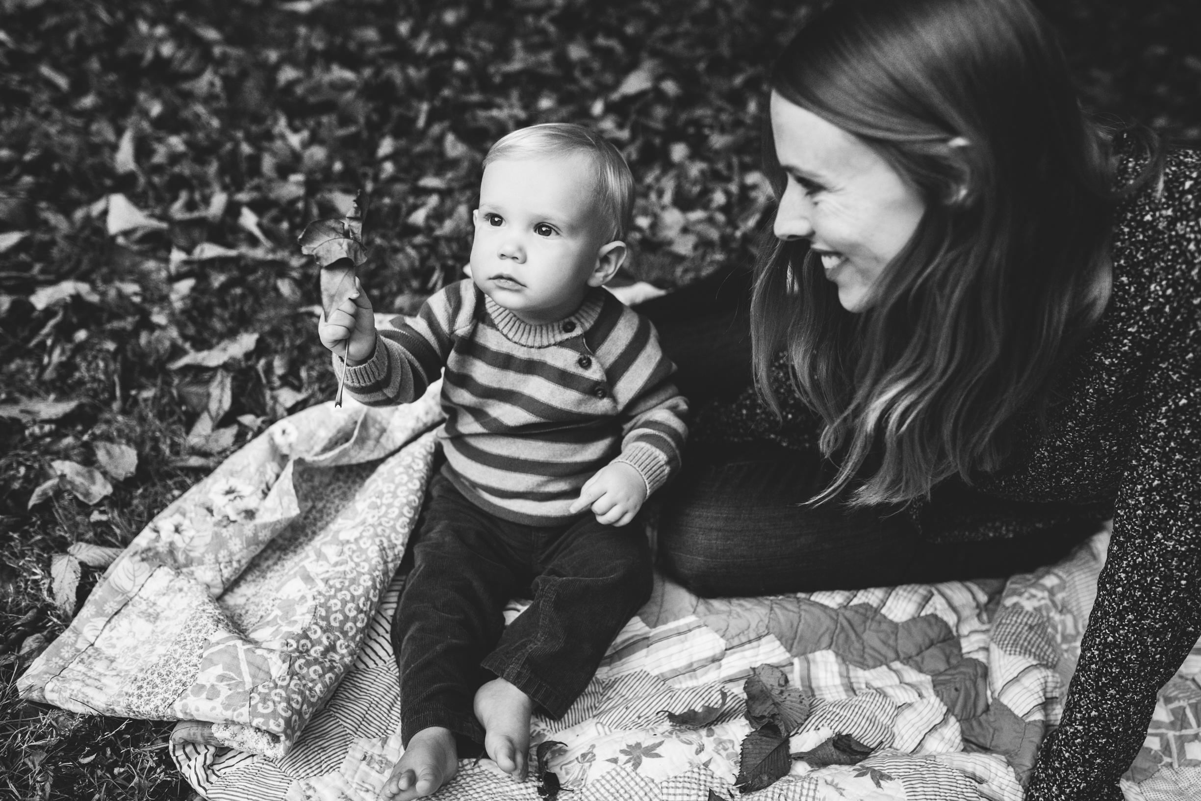 Lucas Family (Sarah, Jesse, Hugo) 2017 WEBSITE Crystal Ludwick Photo (24 of 51).jpg