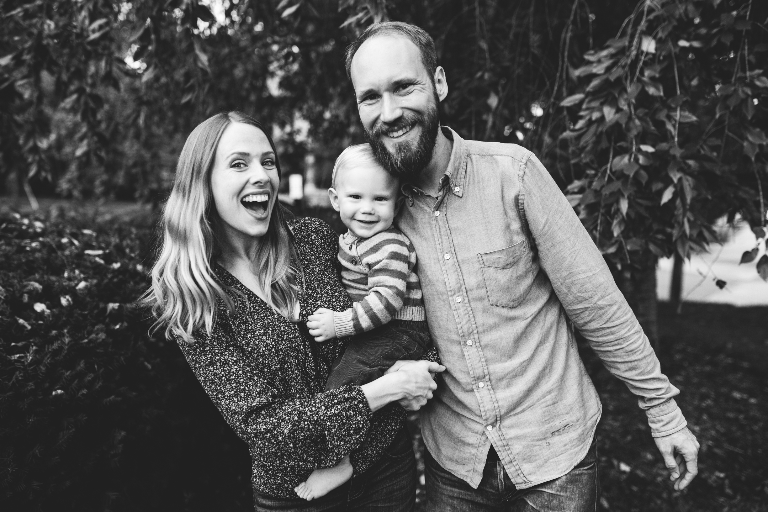 Lucas Family (Sarah, Jesse, Hugo) 2017 WEBSITE Crystal Ludwick Photo (33 of 51).jpg