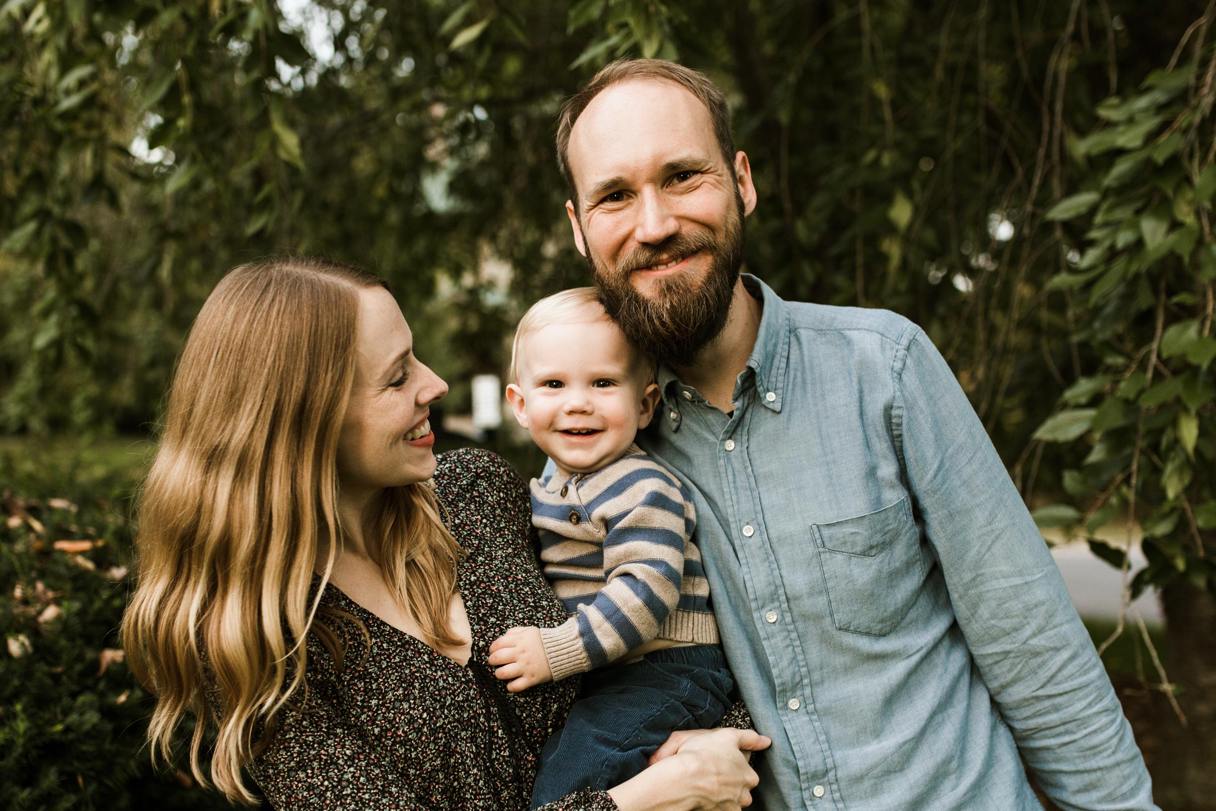 Lucas Family (Sarah, Jesse, Hugo) 2017 WEBSITE Crystal Ludwick Photo (34 of 51).jpg