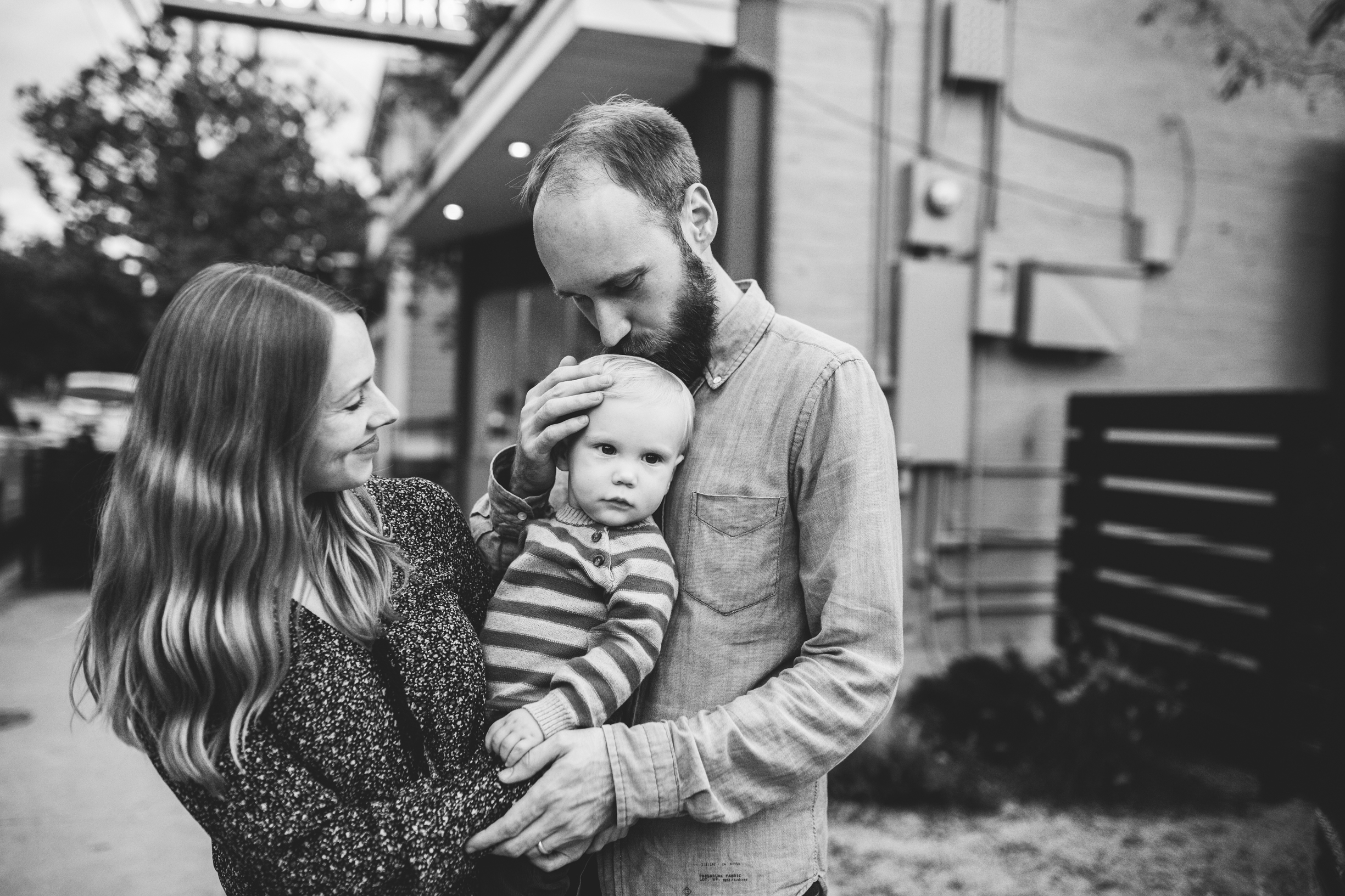 Lucas Family (Sarah, Jesse, Hugo) 2017 WEBSITE Crystal Ludwick Photo (43 of 51).jpg