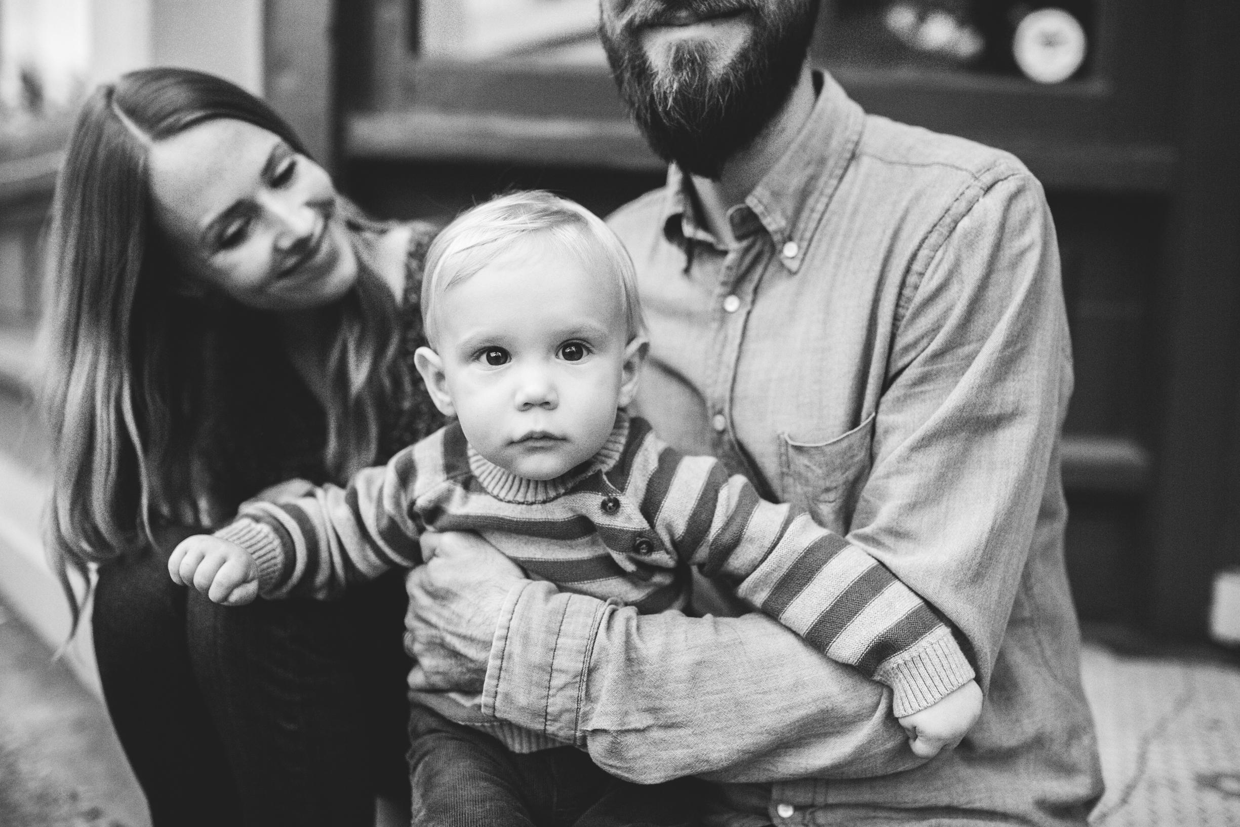 Lucas Family (Sarah, Jesse, Hugo) 2017 WEBSITE Crystal Ludwick Photo (45 of 51).jpg