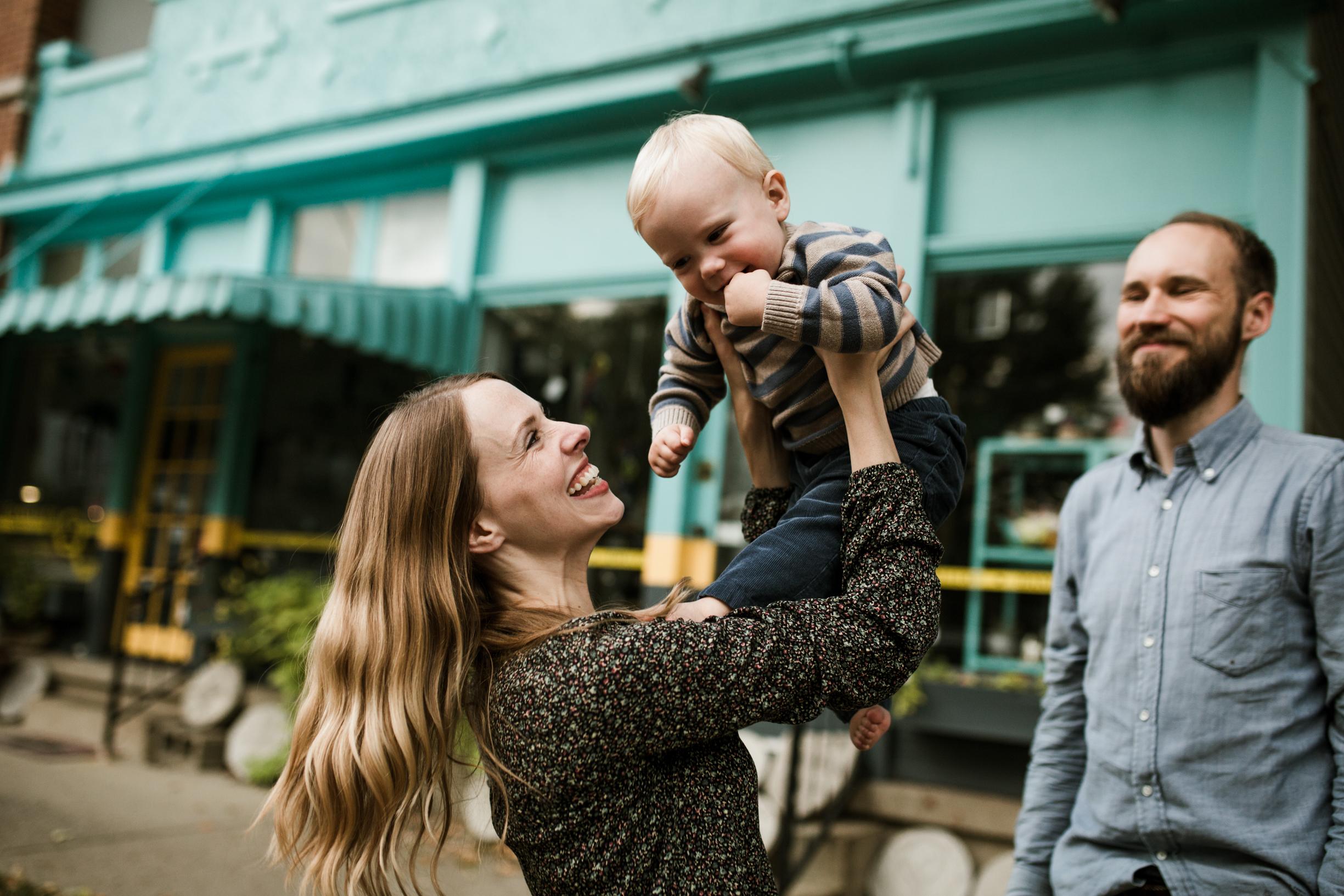 Lucas Family (Sarah, Jesse, Hugo) 2017 WEBSITE Crystal Ludwick Photo (51 of 51).jpg