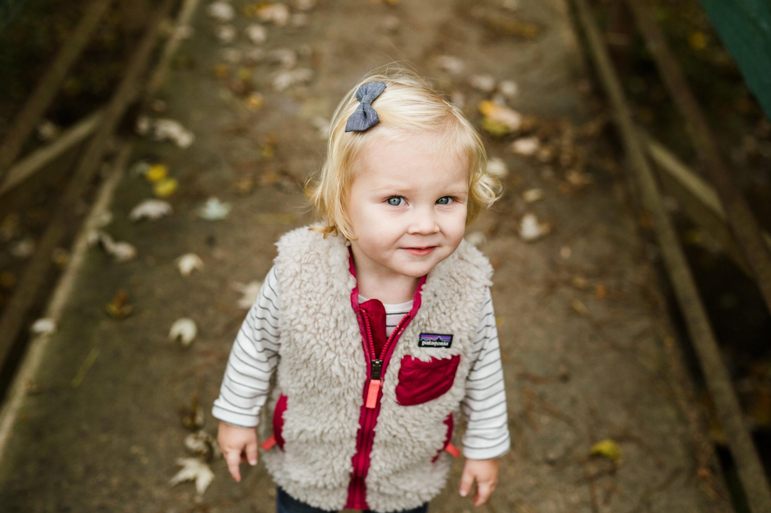 Neely Key LeMay Fall 2017 WEBSITE Crystal Ludwick Photo (1 of 60).jpg