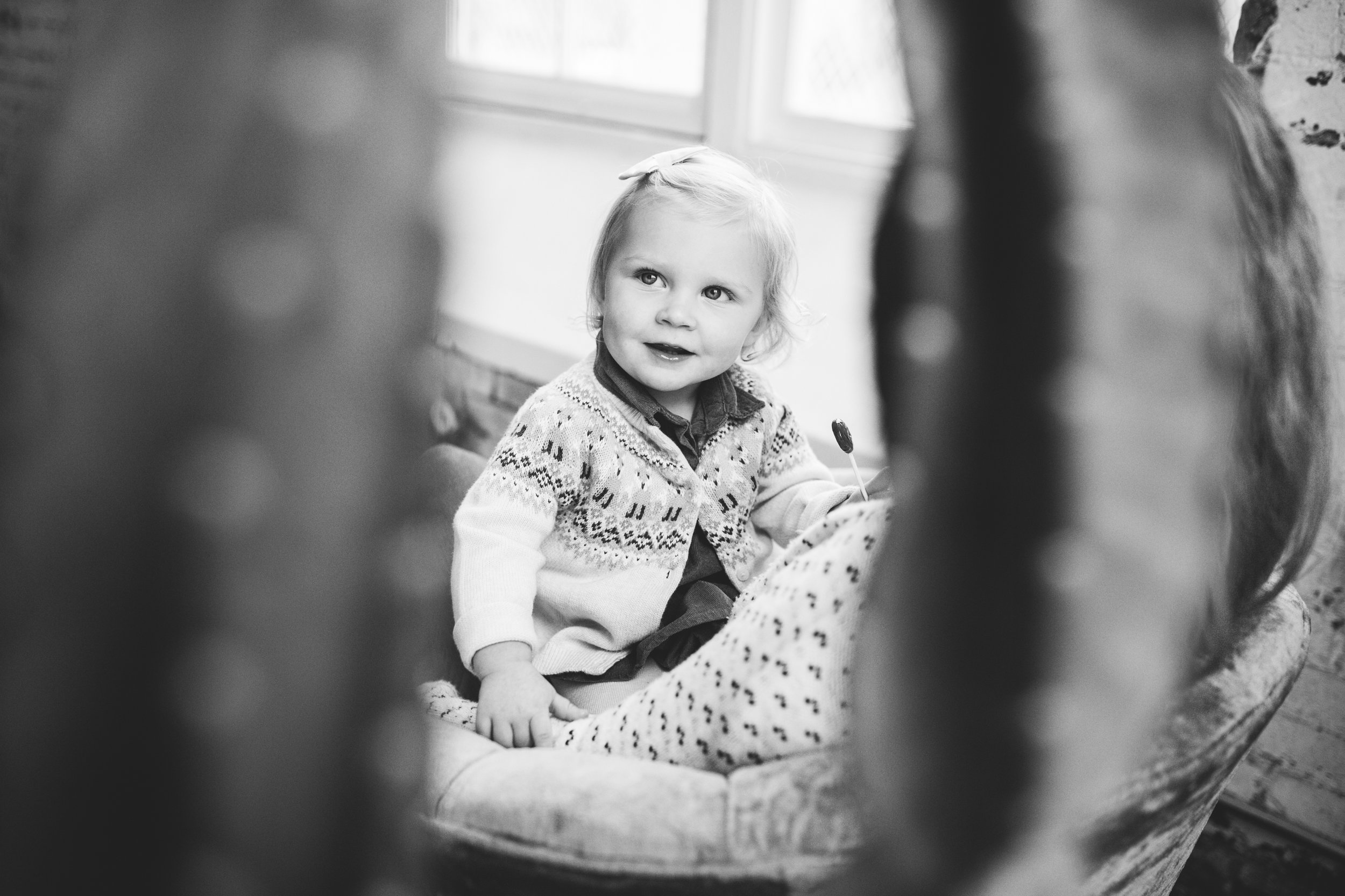 Neely Key LeMay Fall 2017 WEBSITE Crystal Ludwick Photo (38 of 60).jpg