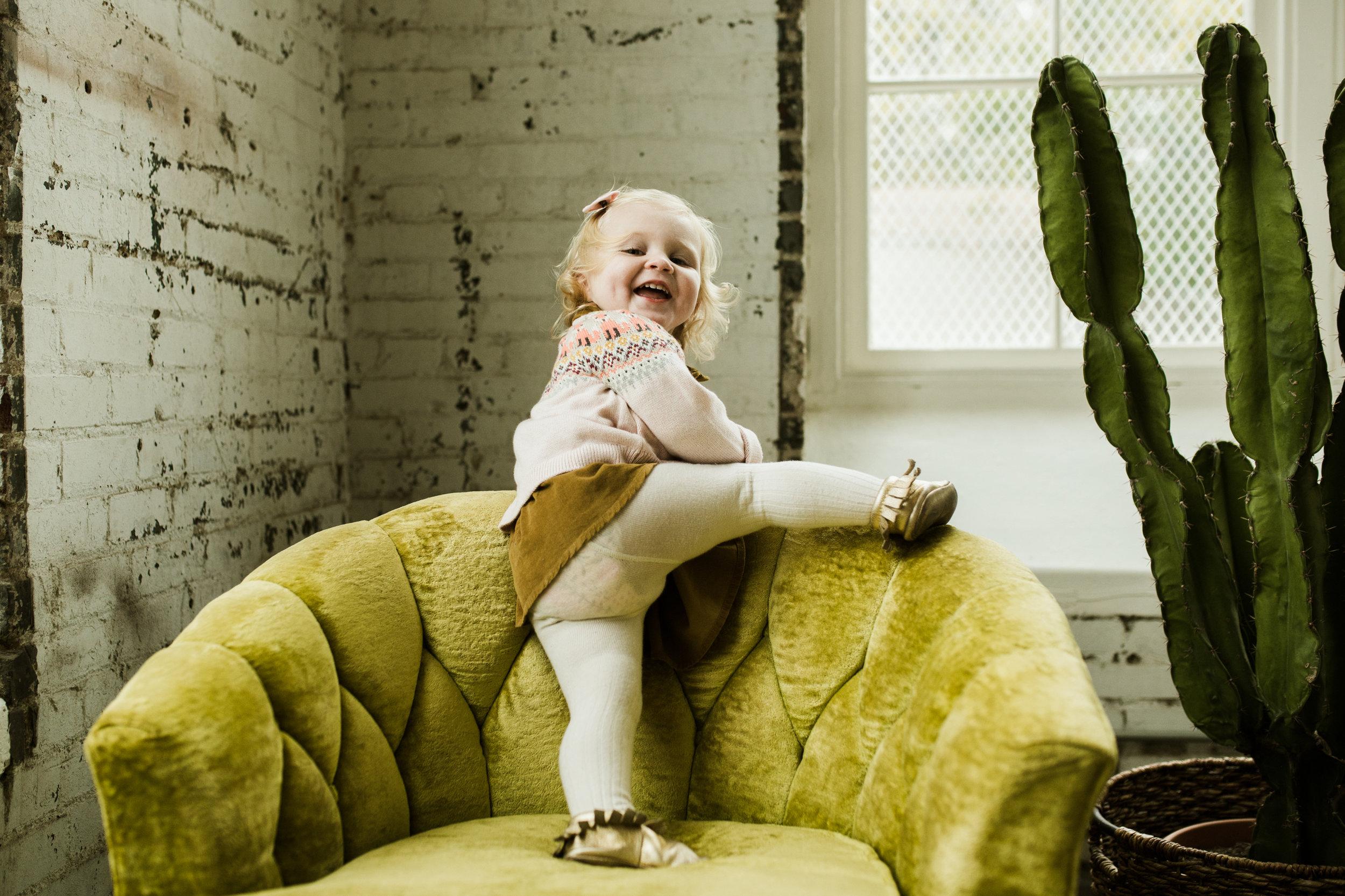 Neely Key LeMay Fall 2017 WEBSITE Crystal Ludwick Photo (43 of 60).jpg