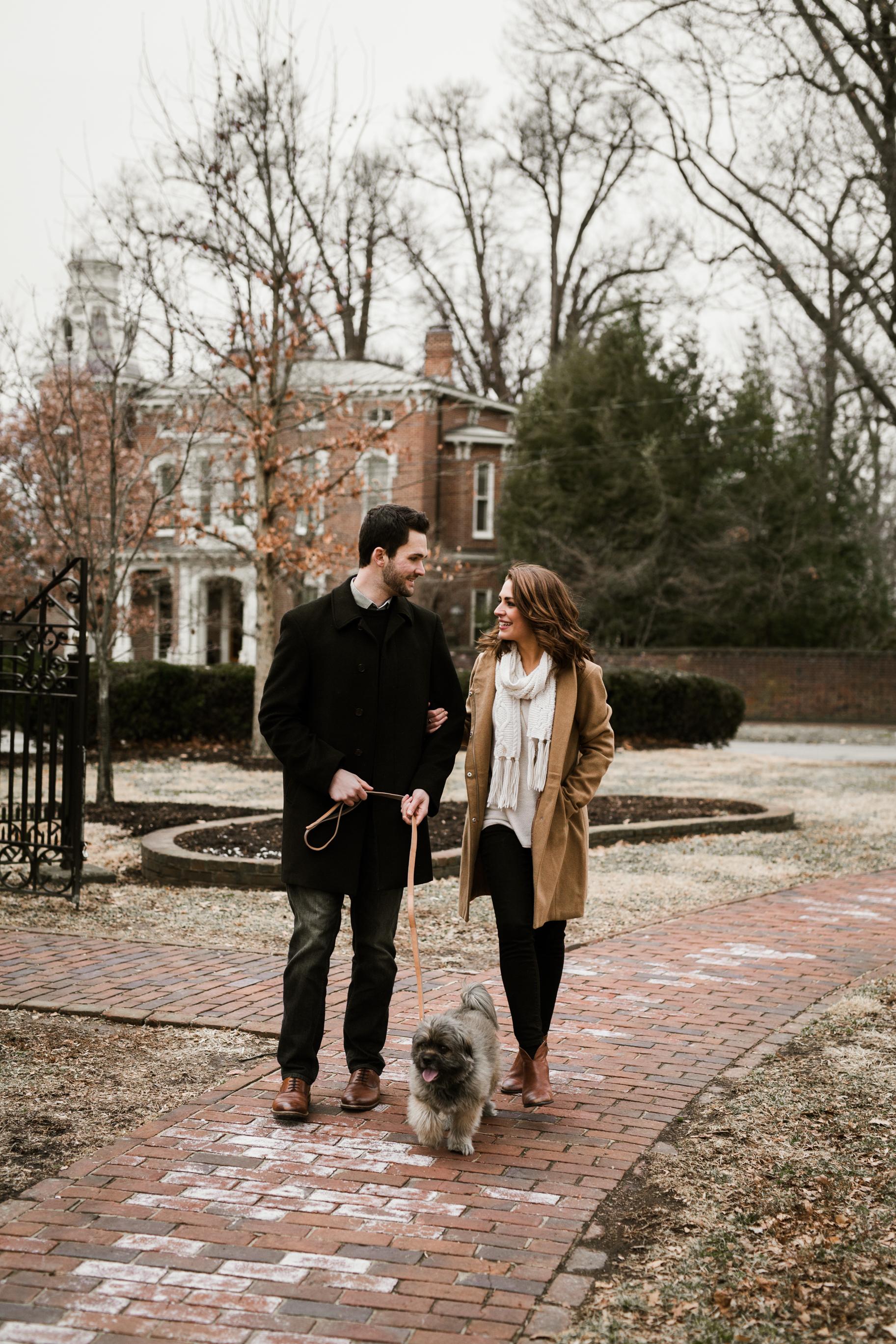 Ellen & Lee Engagement 2018 WEBSITE SP Crystal Ludwick Photo (1 of 54).jpg