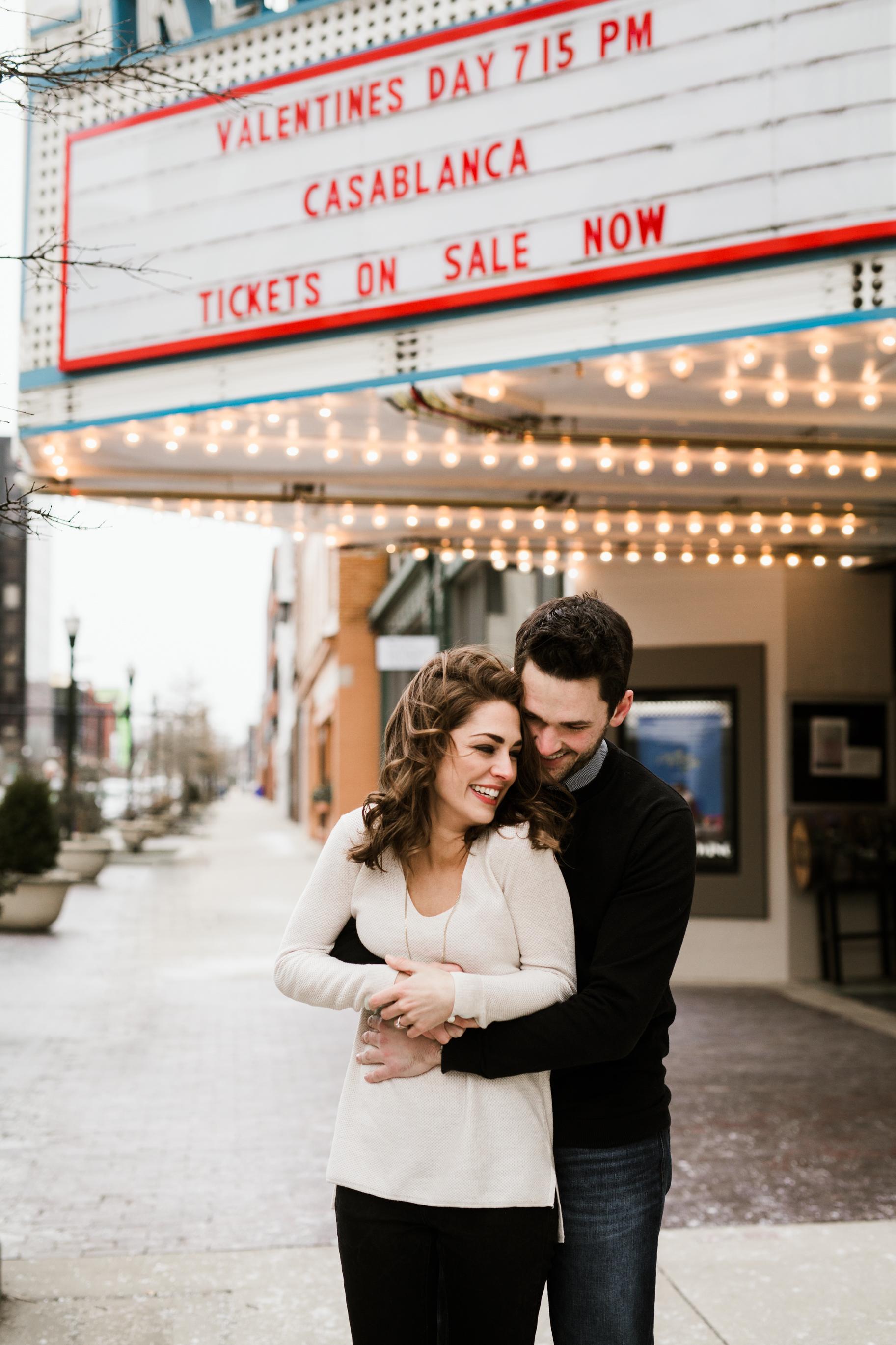 Ellen & Lee Engagement 2018 WEBSITE SP Crystal Ludwick Photo (4 of 54).jpg