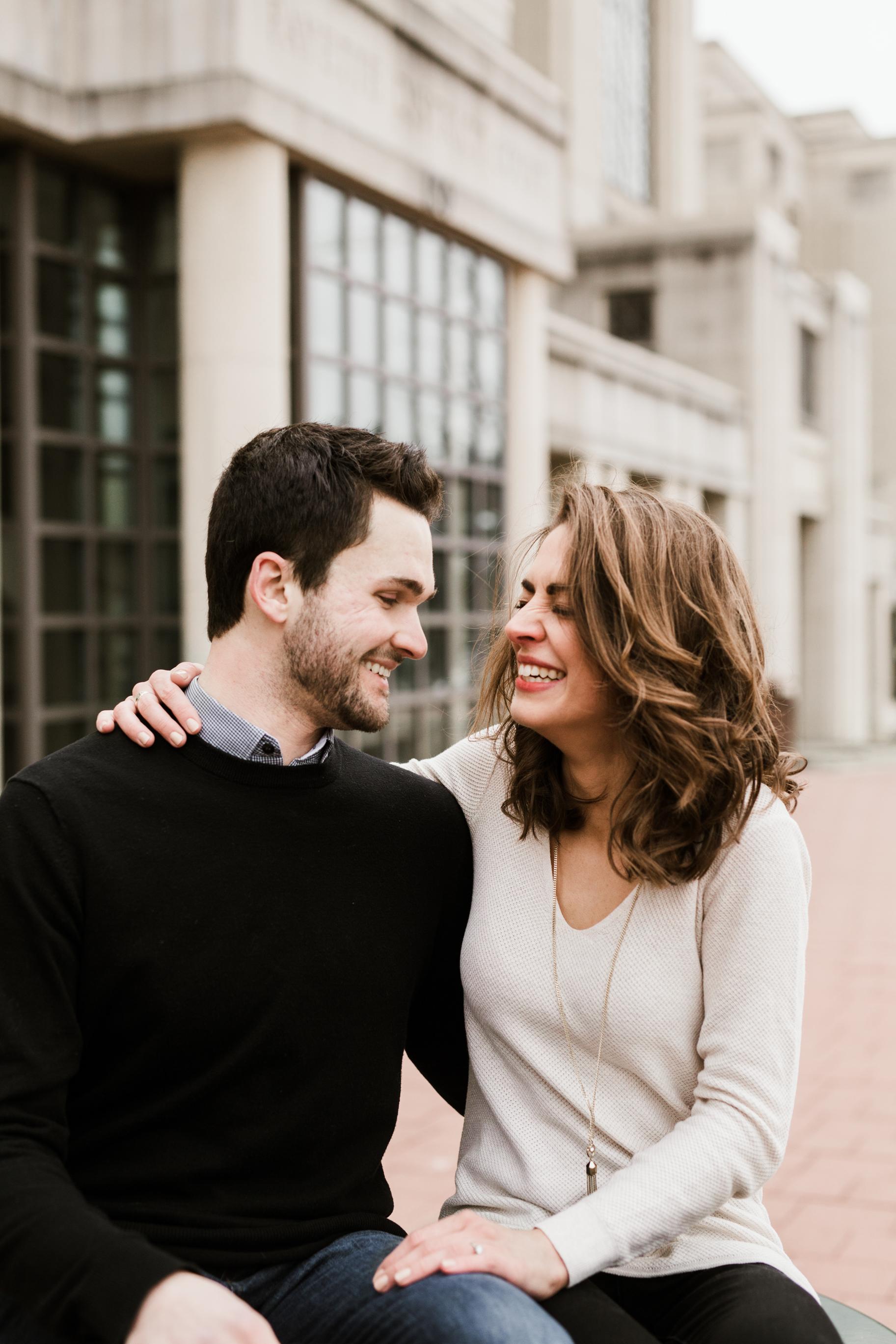 Ellen & Lee Engagement 2018 WEBSITE SP Crystal Ludwick Photo (9 of 54).jpg
