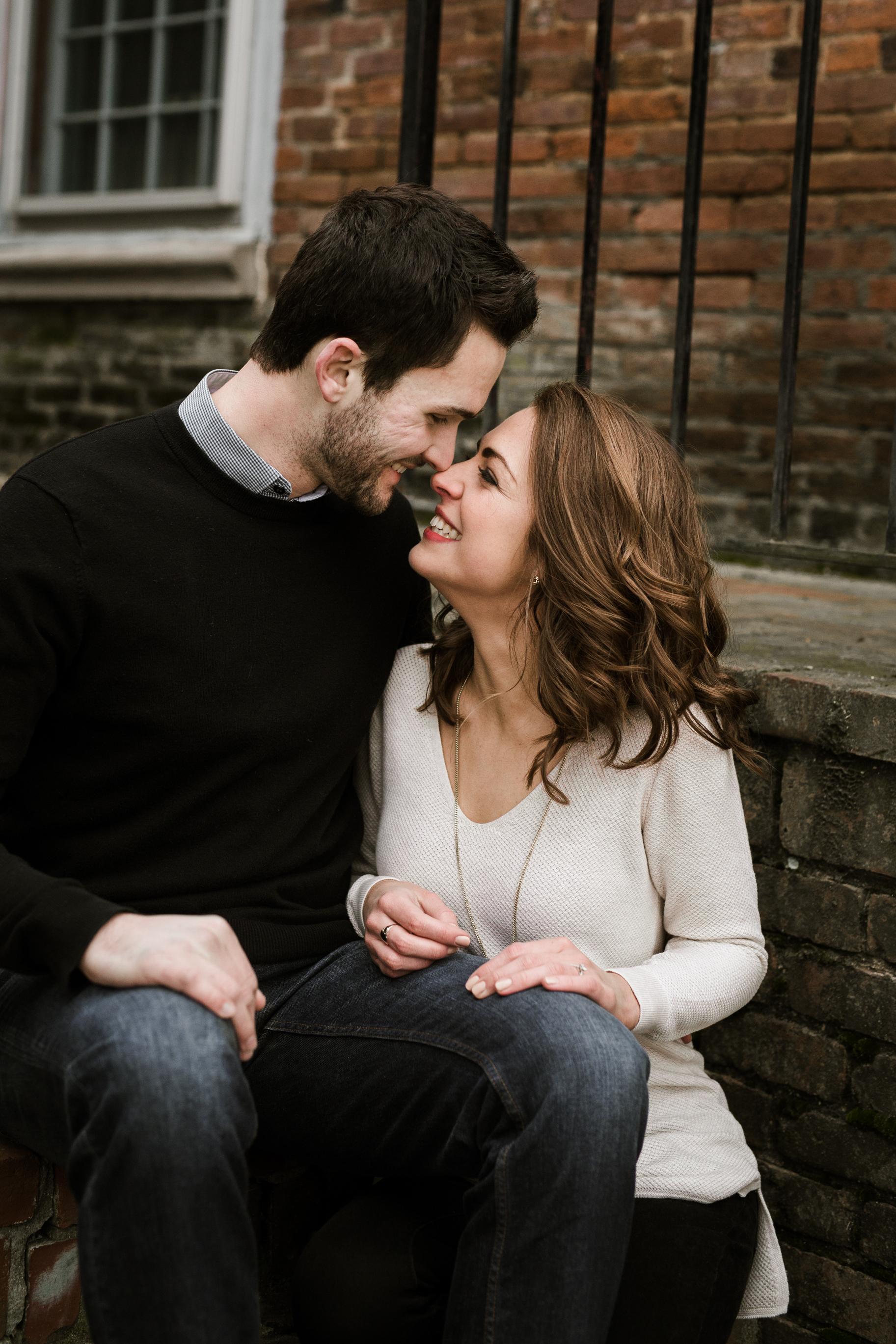 Ellen & Lee Engagement 2018 WEBSITE SP Crystal Ludwick Photo (16 of 54).jpg