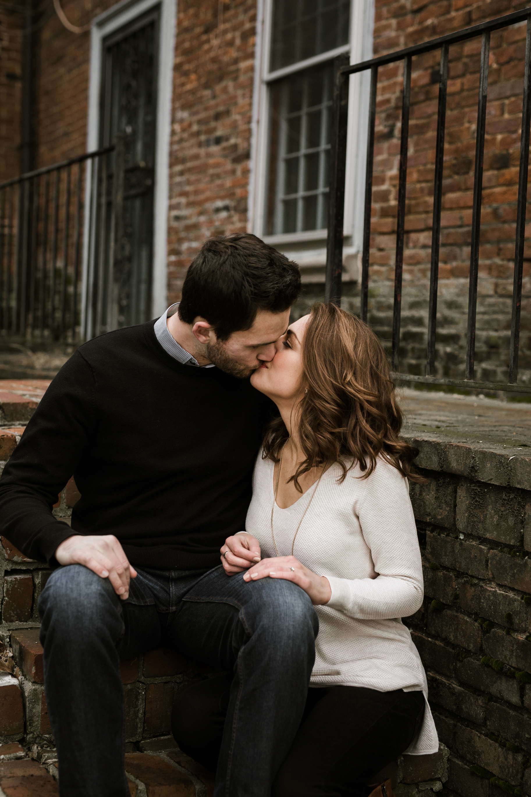 Ellen & Lee Engagement 2018 WEBSITE SP Crystal Ludwick Photo (17 of 54).jpg