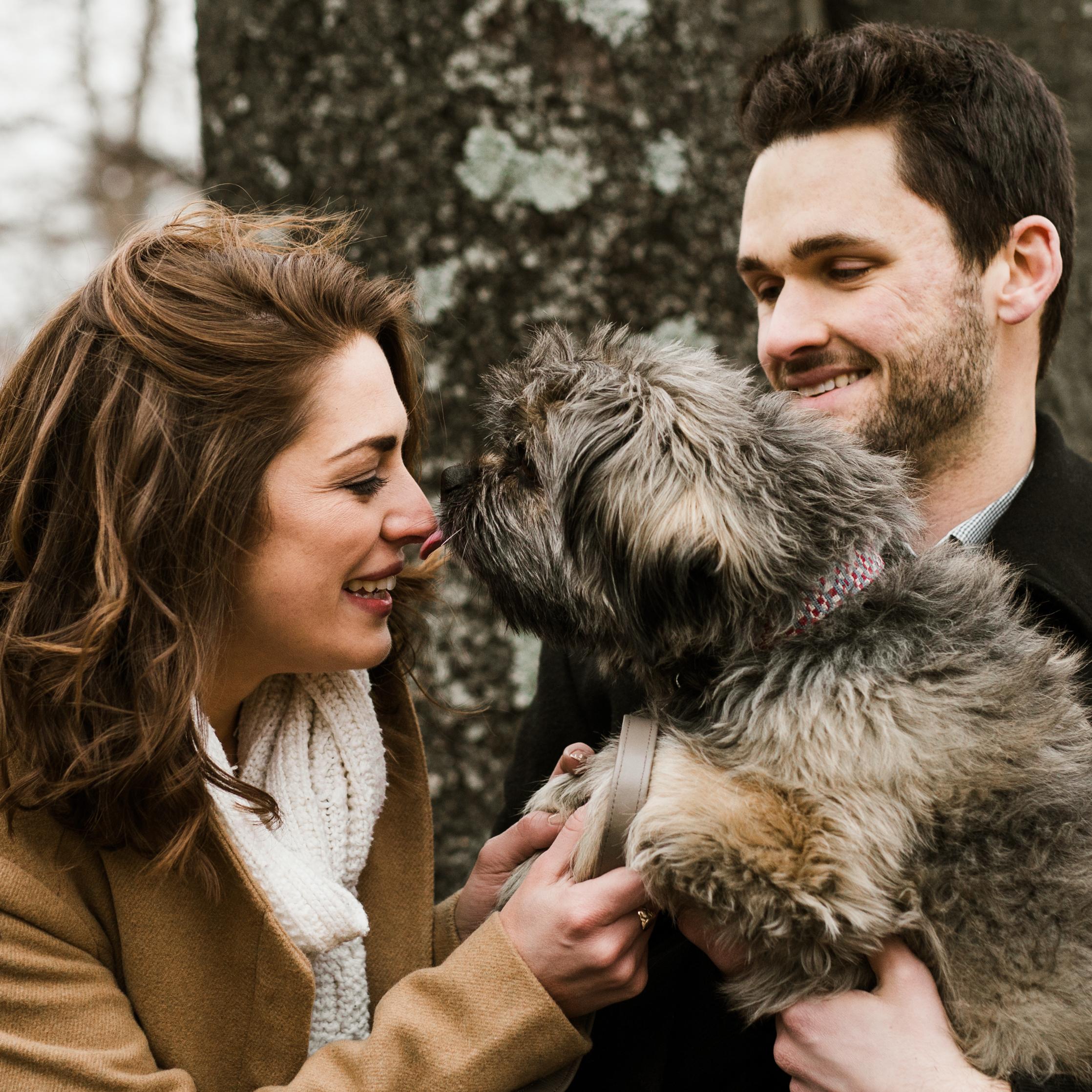 Ellen & Lee Engagement 2018 WEBSITE SP Crystal Ludwick Photo (26 of 54).jpg