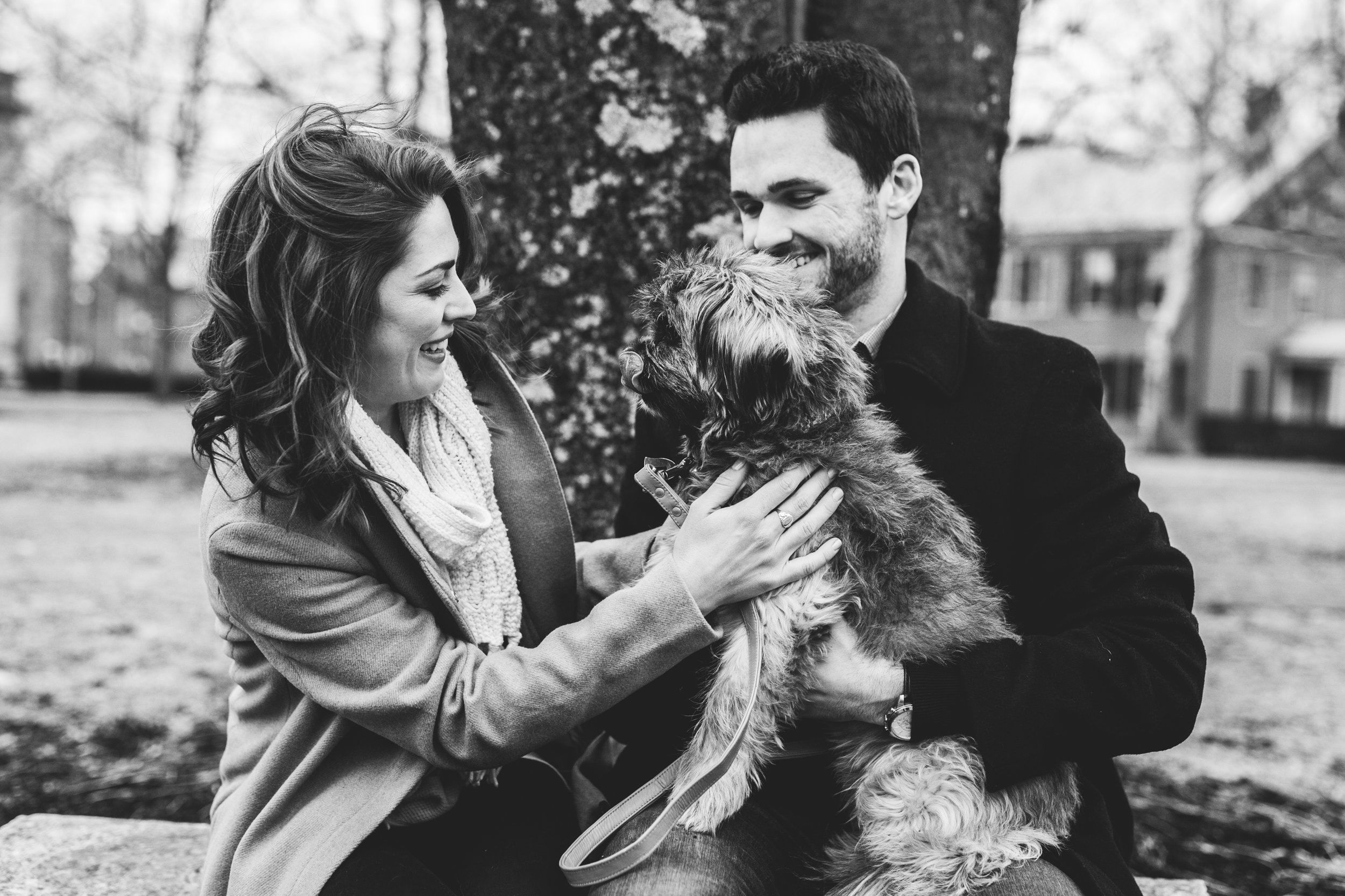 Ellen & Lee Engagement 2018 WEBSITE SP Crystal Ludwick Photo (29 of 54).jpg
