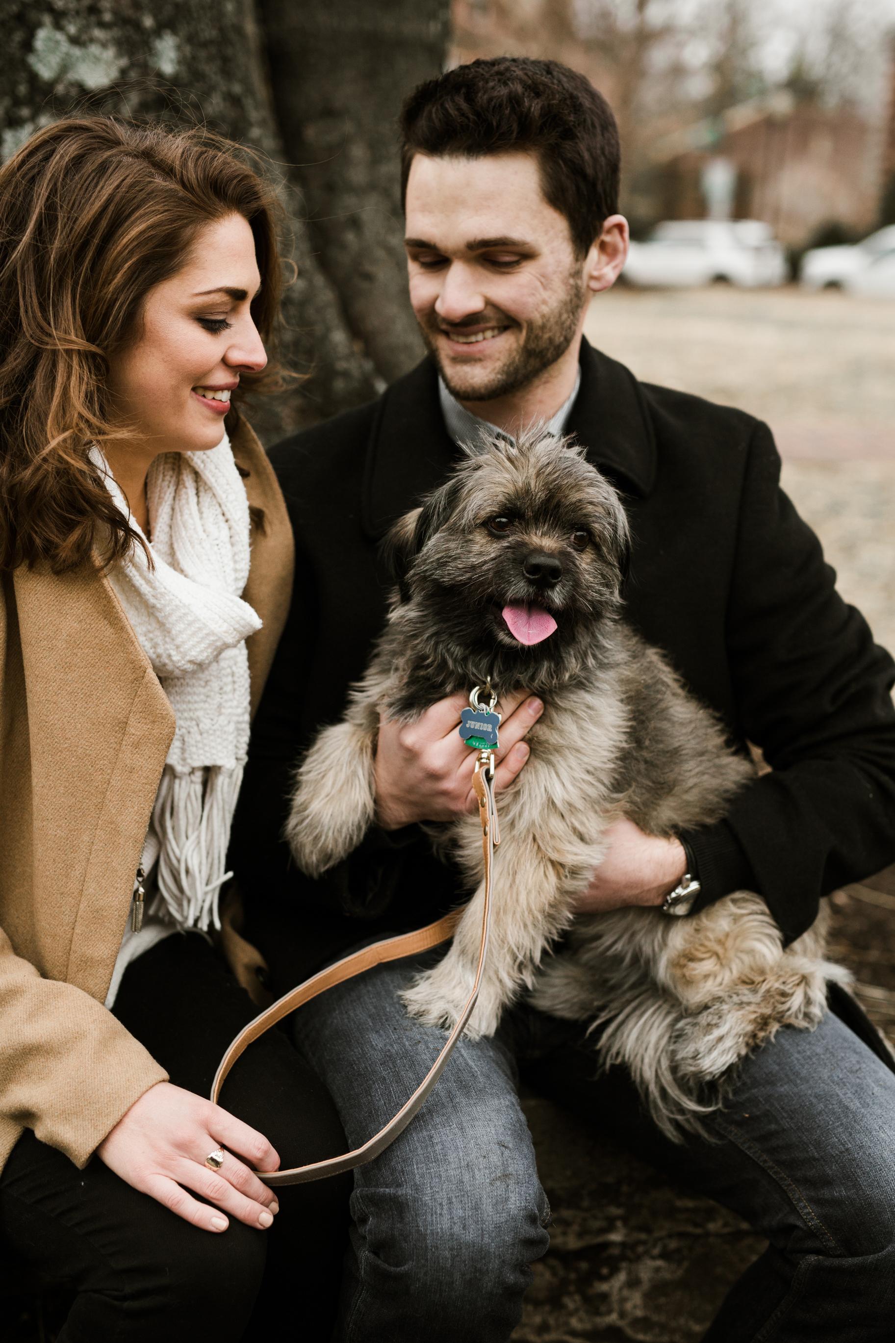 Ellen & Lee Engagement 2018 WEBSITE SP Crystal Ludwick Photo (30 of 54).jpg