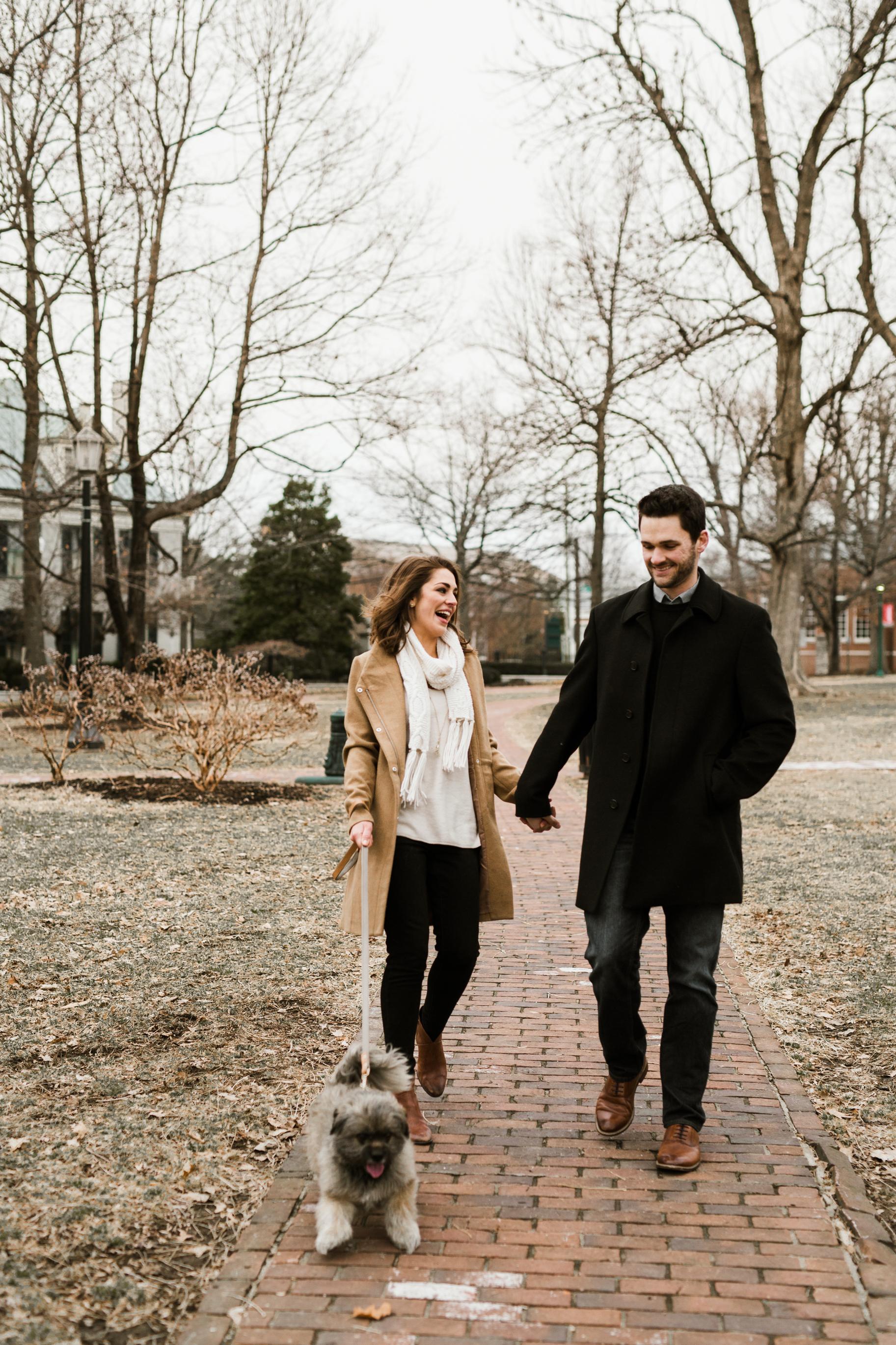 Ellen & Lee Engagement 2018 WEBSITE SP Crystal Ludwick Photo (32 of 54).jpg