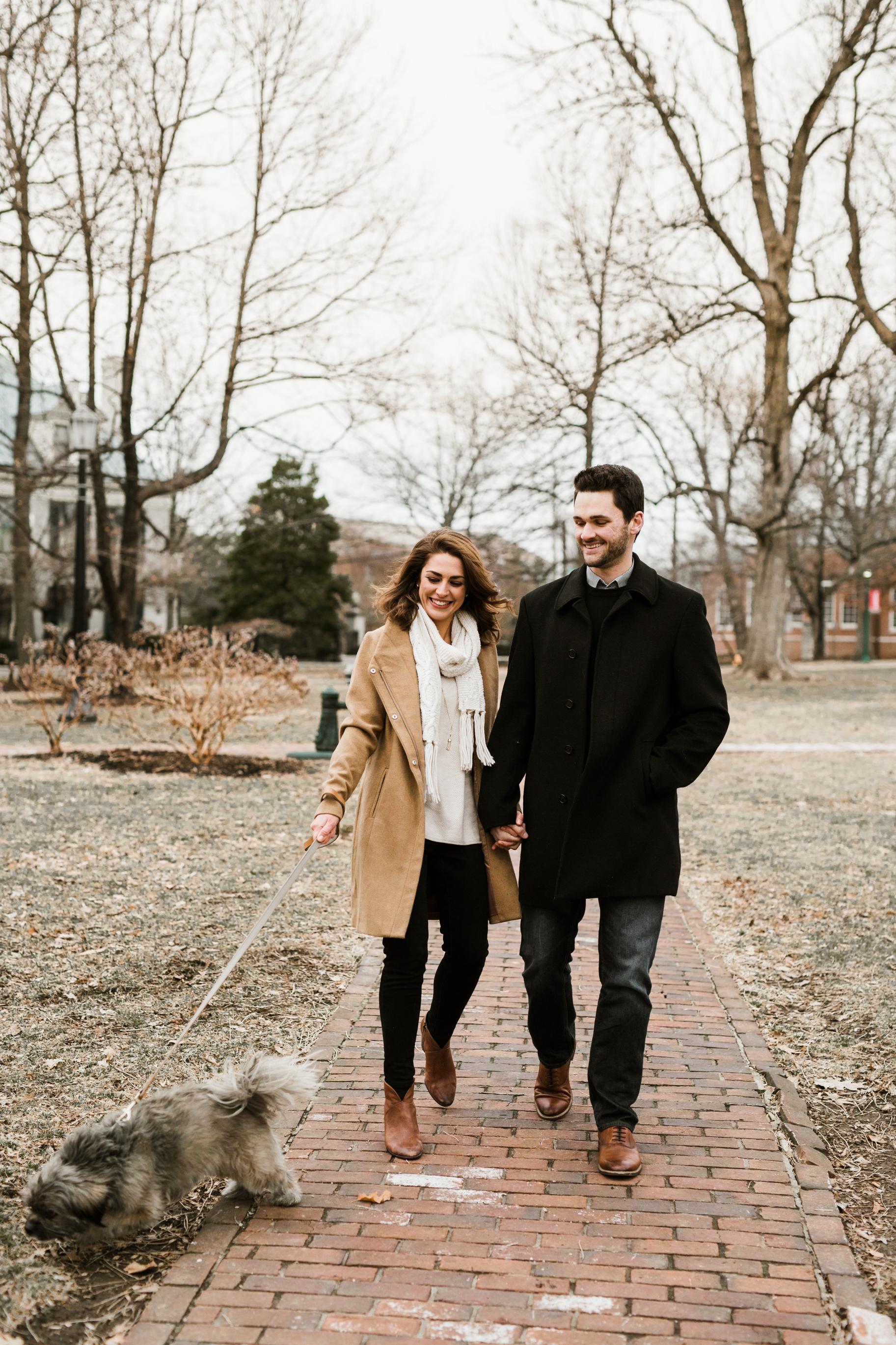 Ellen & Lee Engagement 2018 WEBSITE SP Crystal Ludwick Photo (33 of 54).jpg