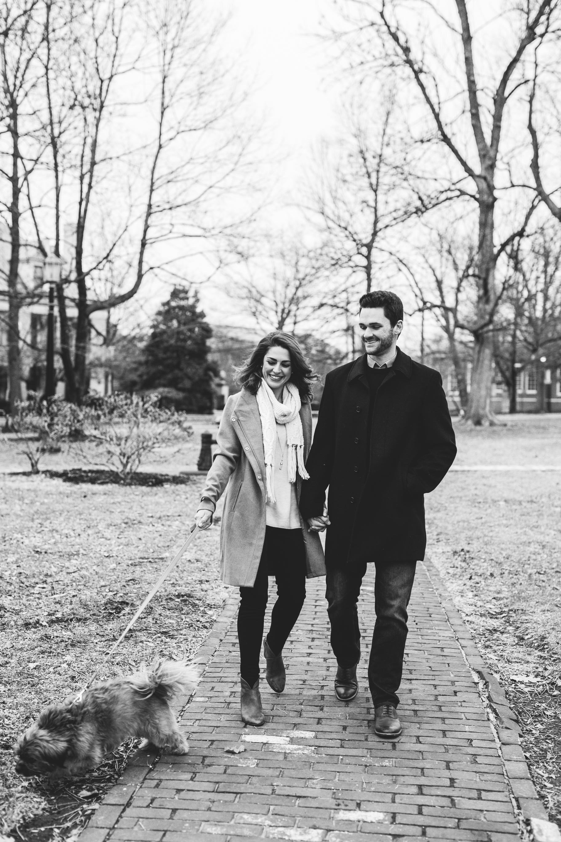 Ellen & Lee Engagement 2018 WEBSITE SP Crystal Ludwick Photo (34 of 54).jpg